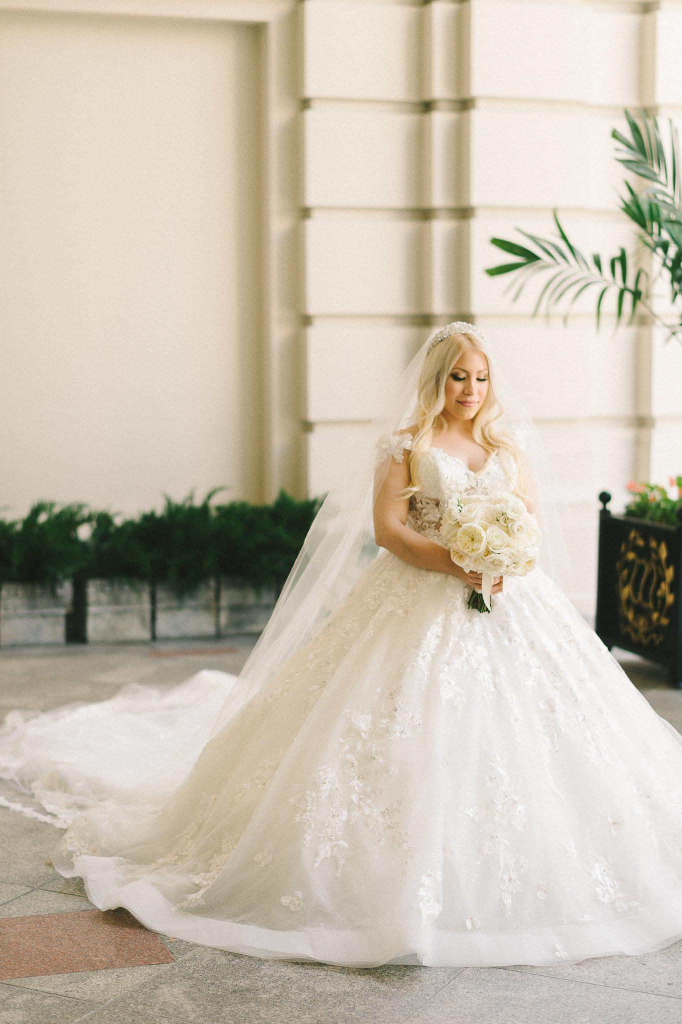 Elizabeth-Fogarty-Wedding-Photography-108.jpg