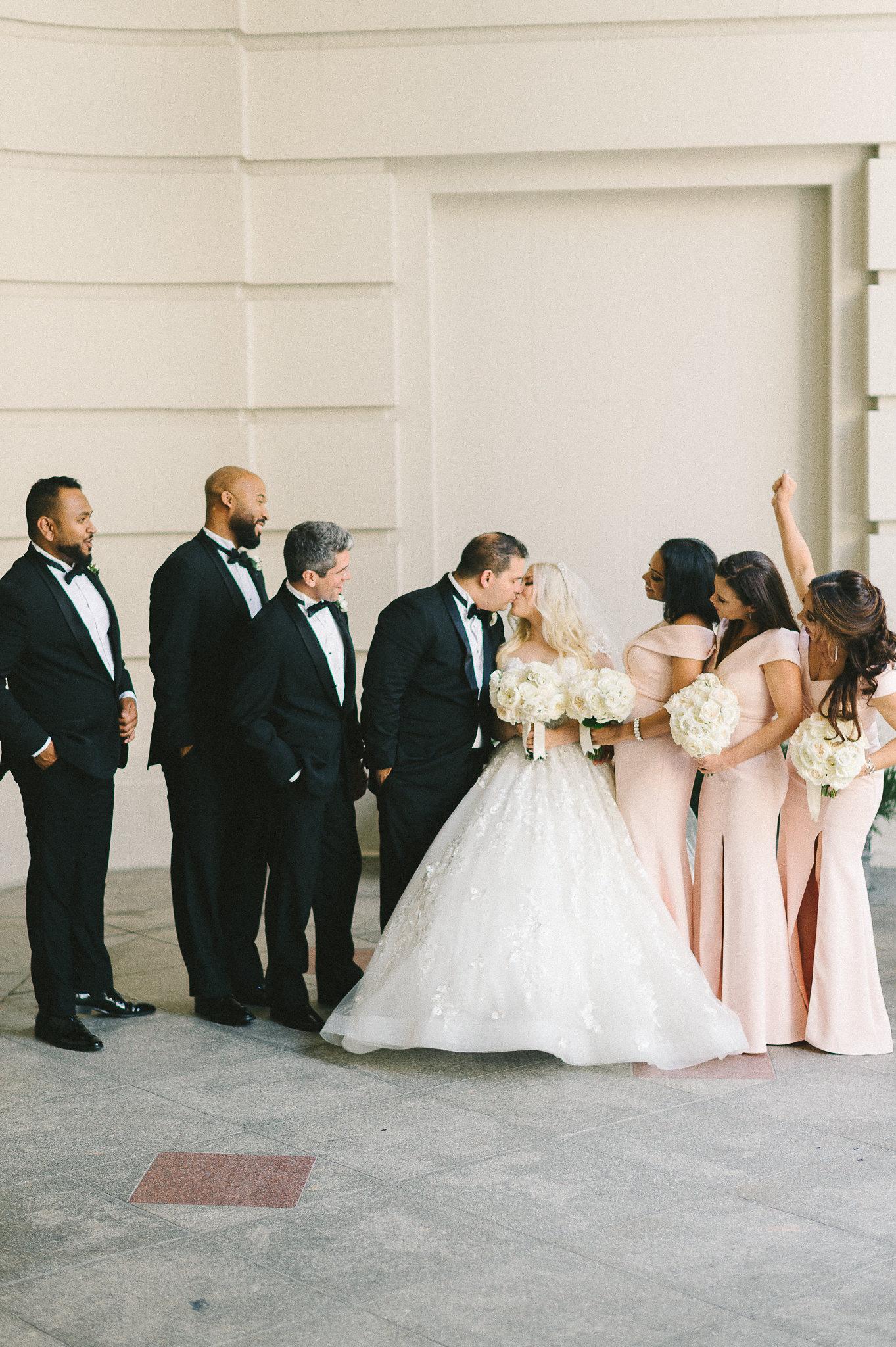 Elizabeth-Fogarty-Wedding-Photography-102.jpg