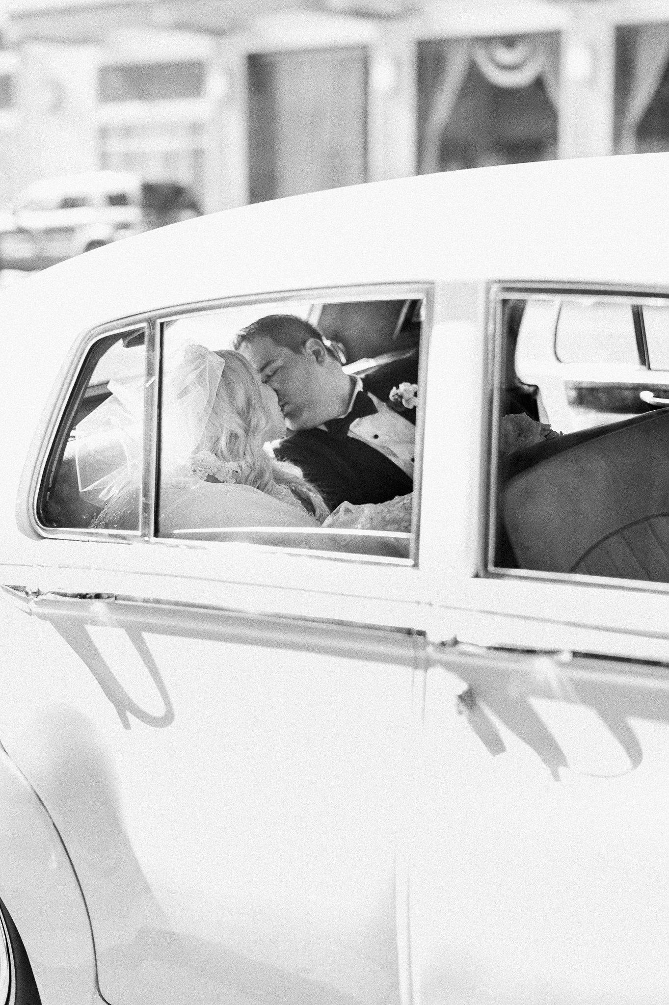 Elizabeth-Fogarty-Wedding-Photography-87.jpg