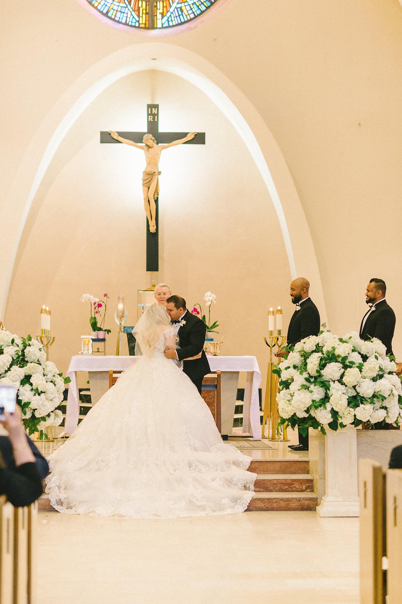 Elizabeth-Fogarty-Wedding-Photography-75.jpg