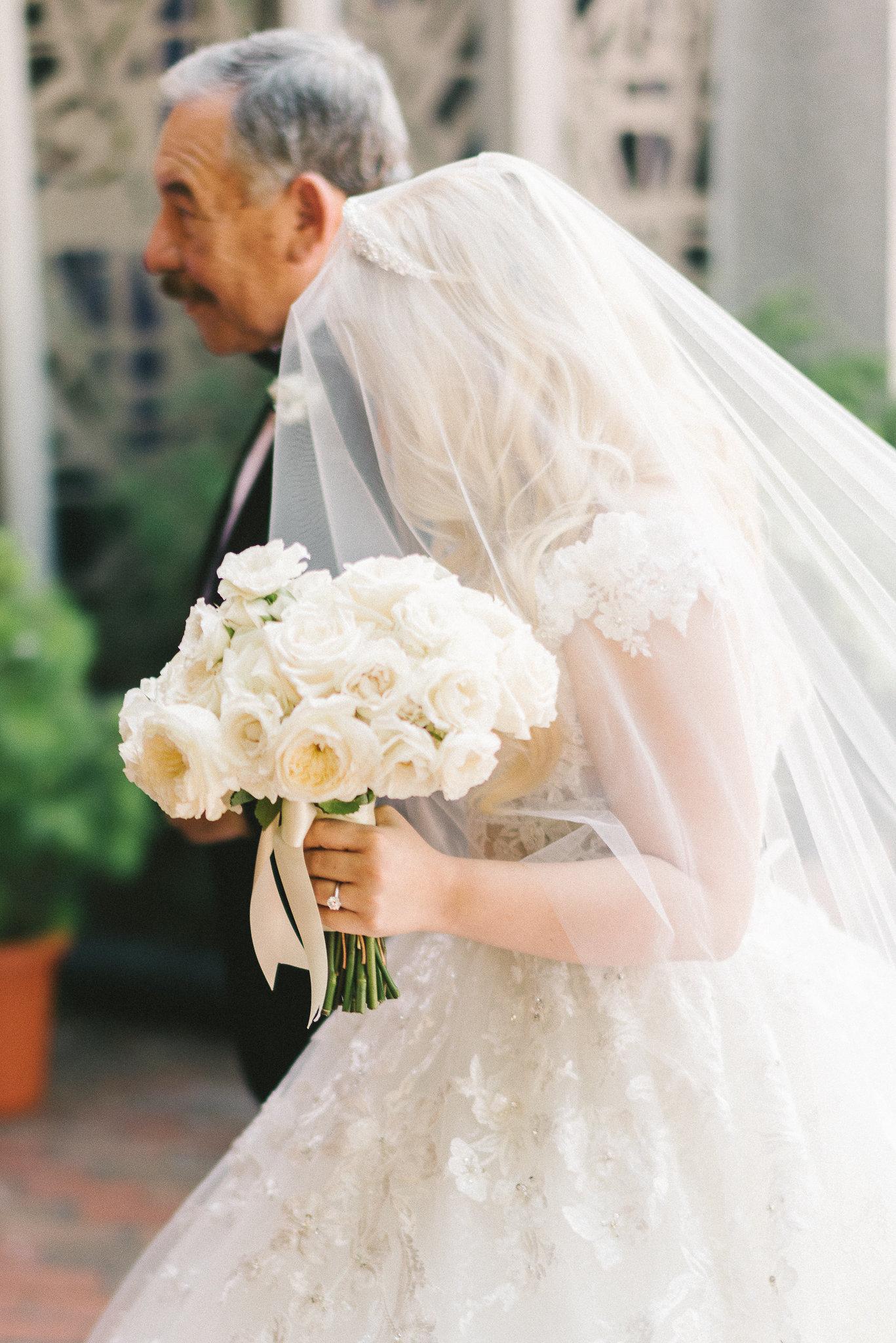 Elizabeth-Fogarty-Wedding-Photography-71.jpg