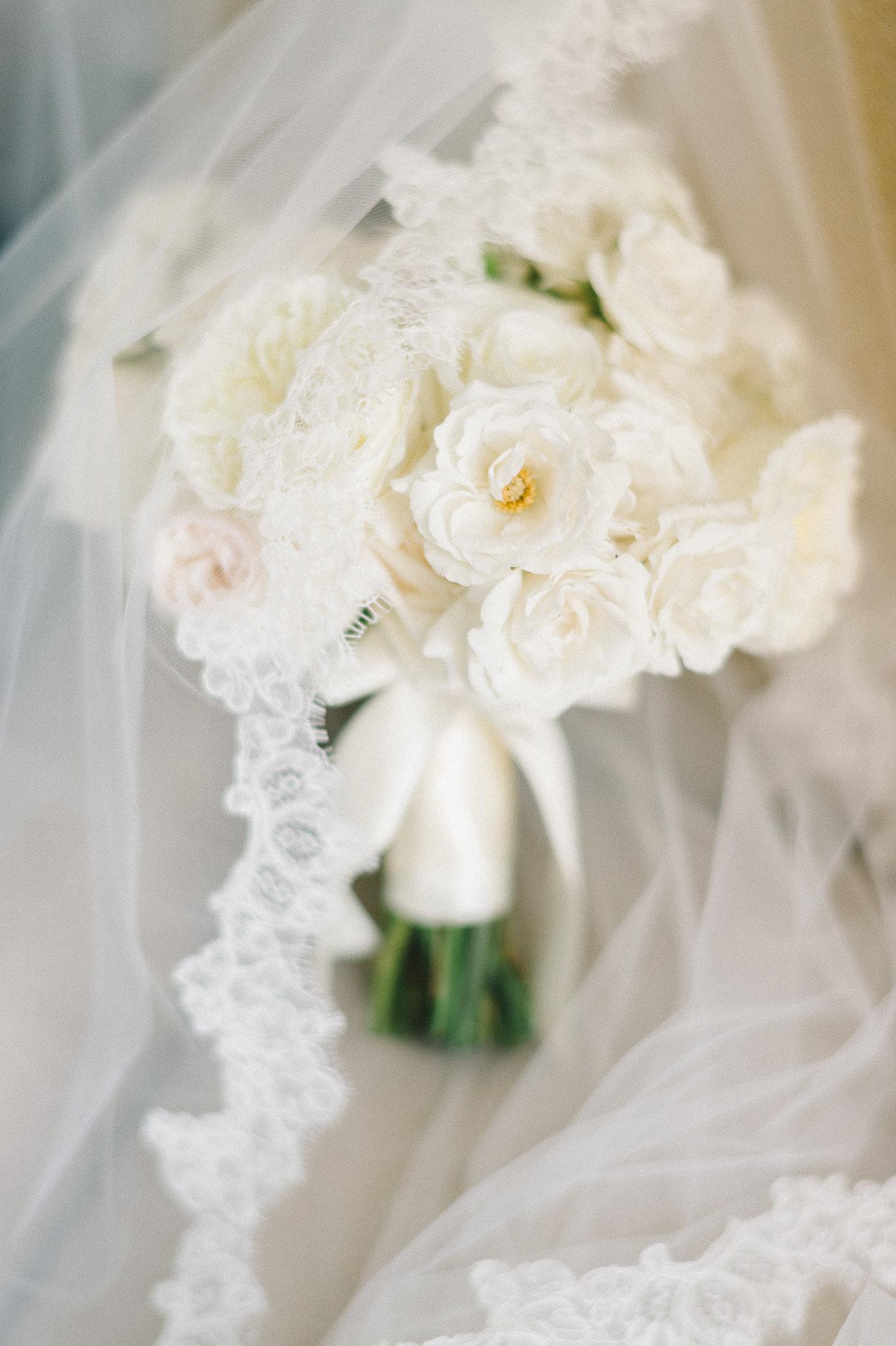 Elizabeth-Fogarty-Wedding-Photography-37.jpg