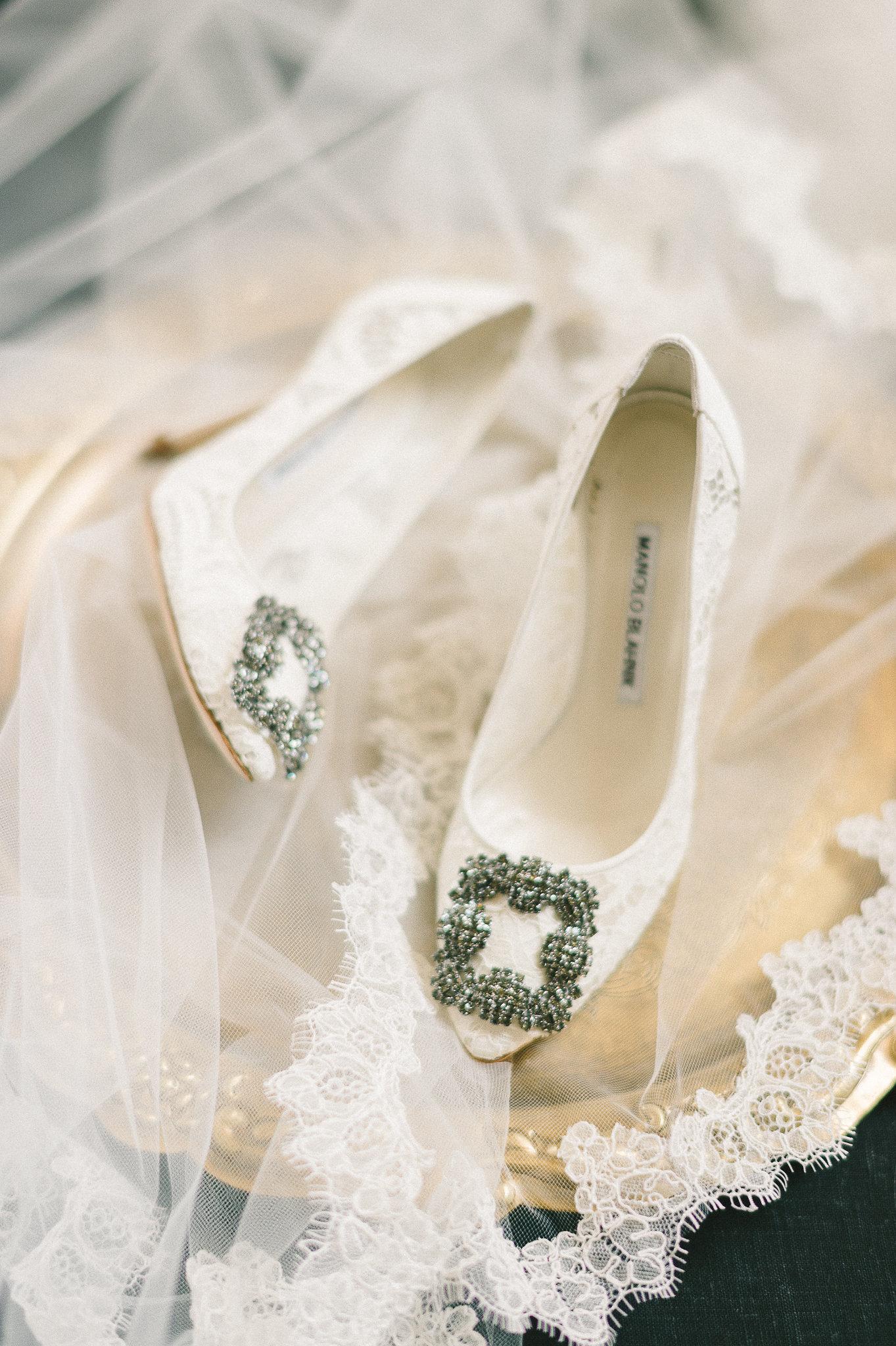 Elizabeth-Fogarty-Wedding-Photography-30.jpg