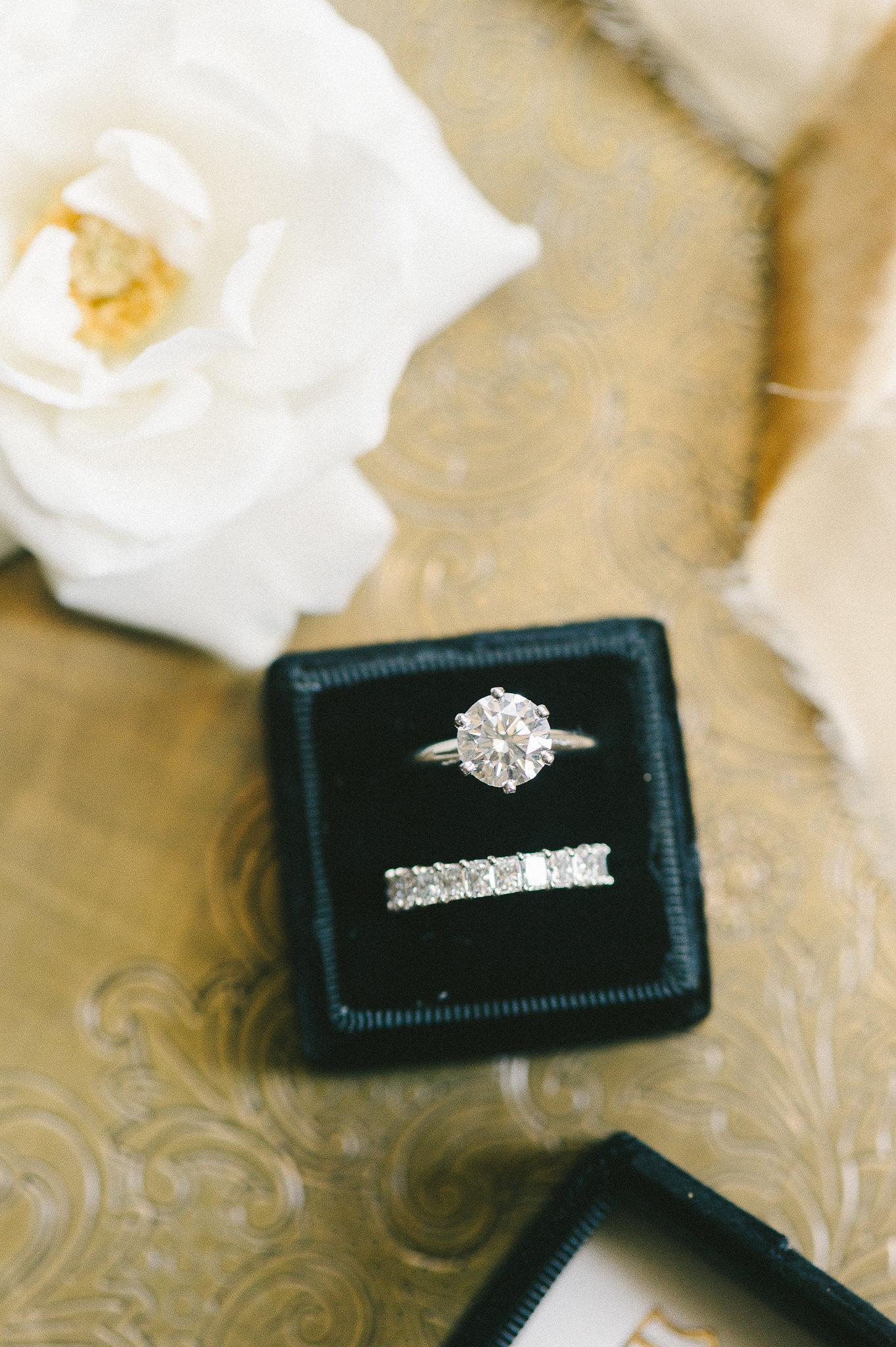 Elizabeth-Fogarty-Wedding-Photography-23.jpg
