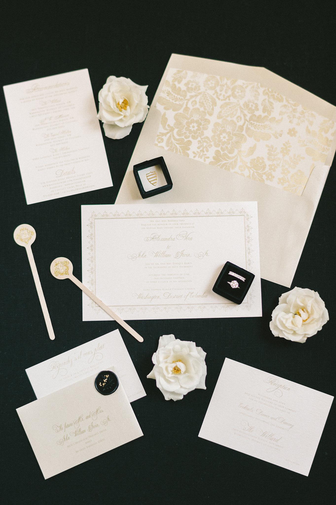 Elizabeth-Fogarty-Wedding-Photography-15.jpg