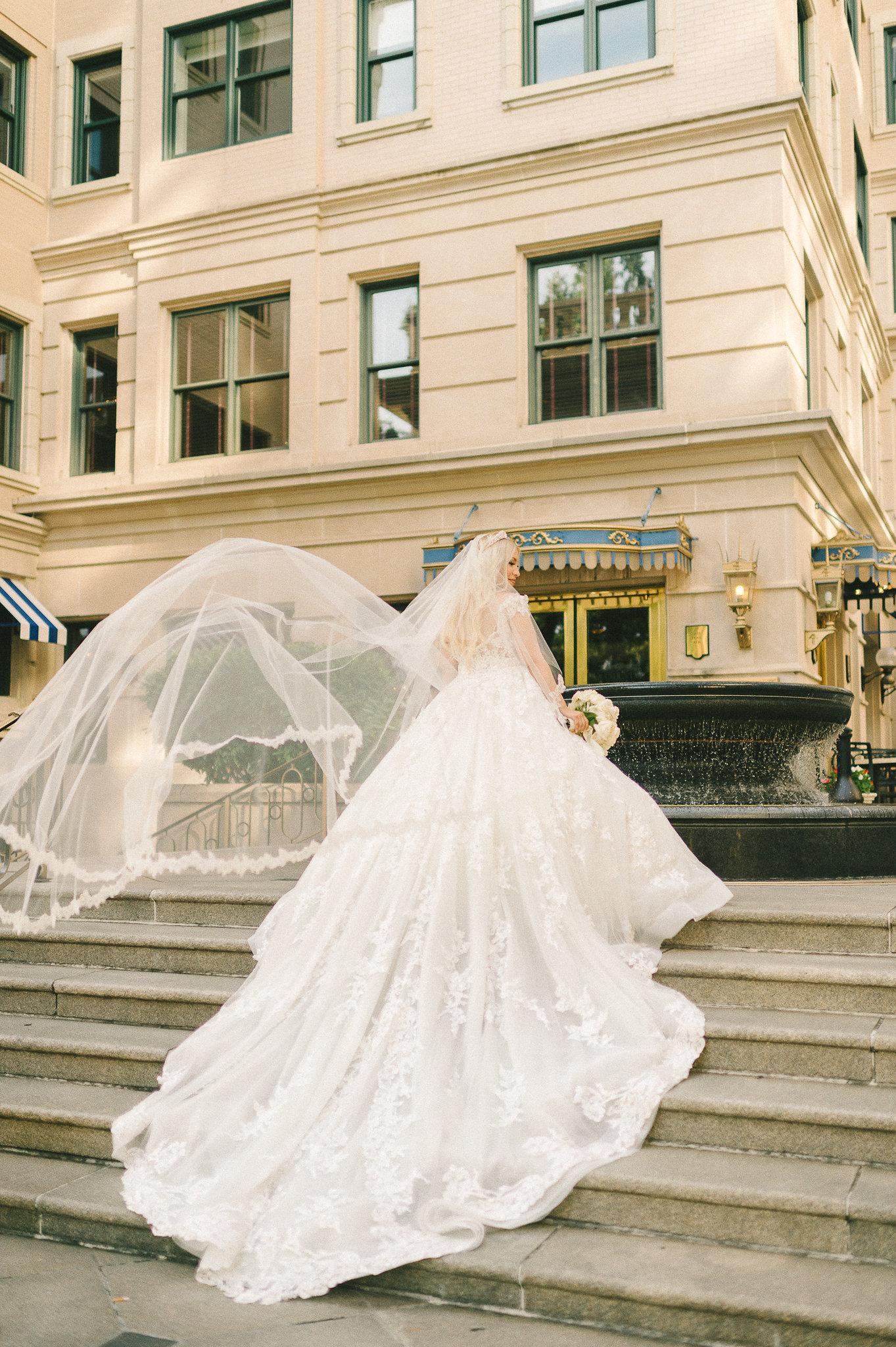 Elizabeth-Fogarty-Wedding-Photography-5.jpg