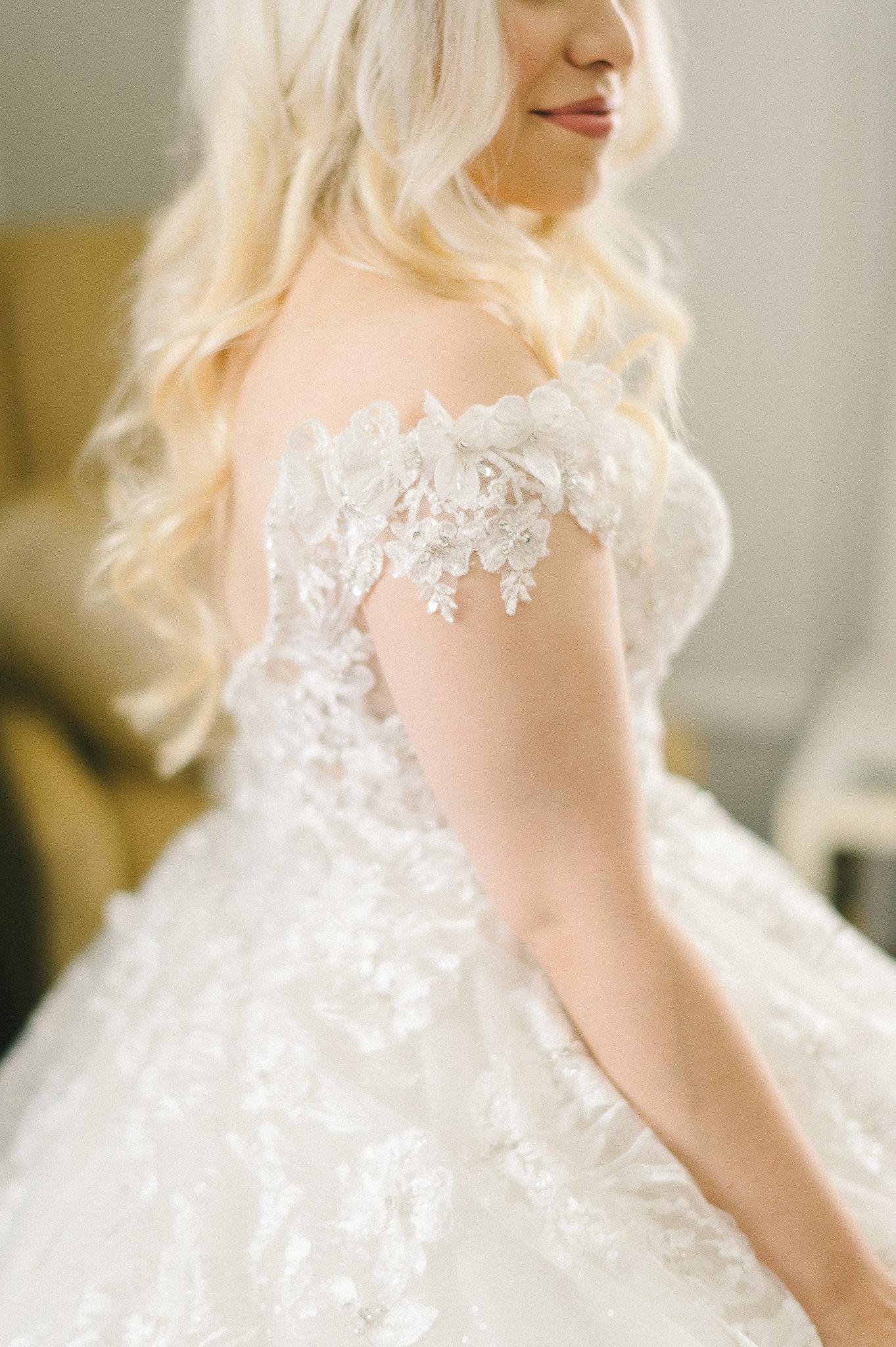 Elizabeth-Fogarty-Wedding-Photography-2.jpg