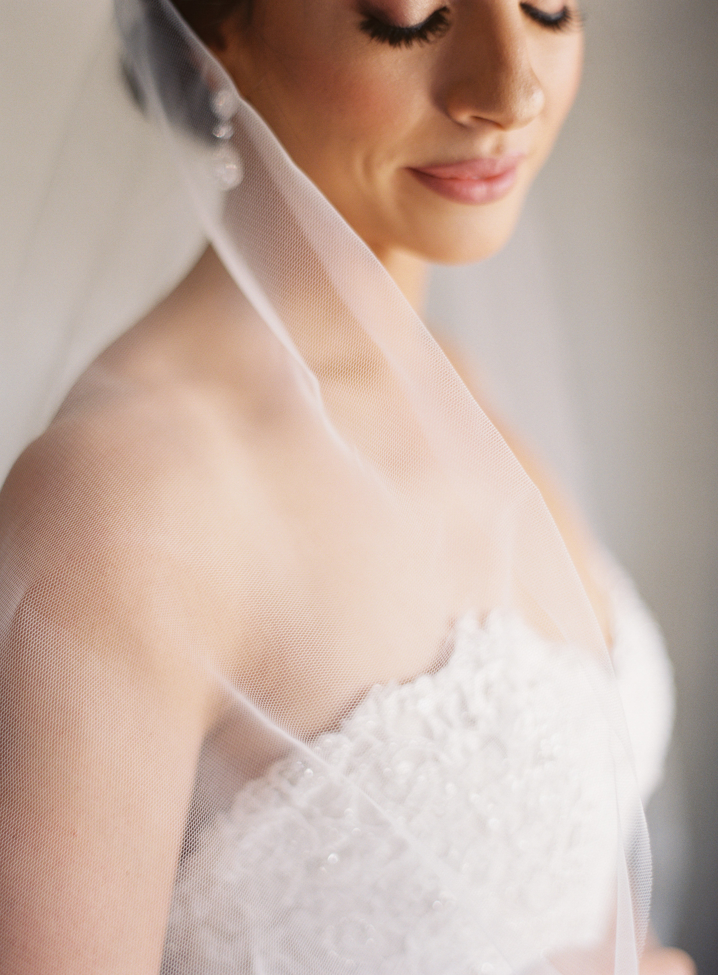 Claire and Tommy s Lovestory-Details Preparation-0122.jpg
