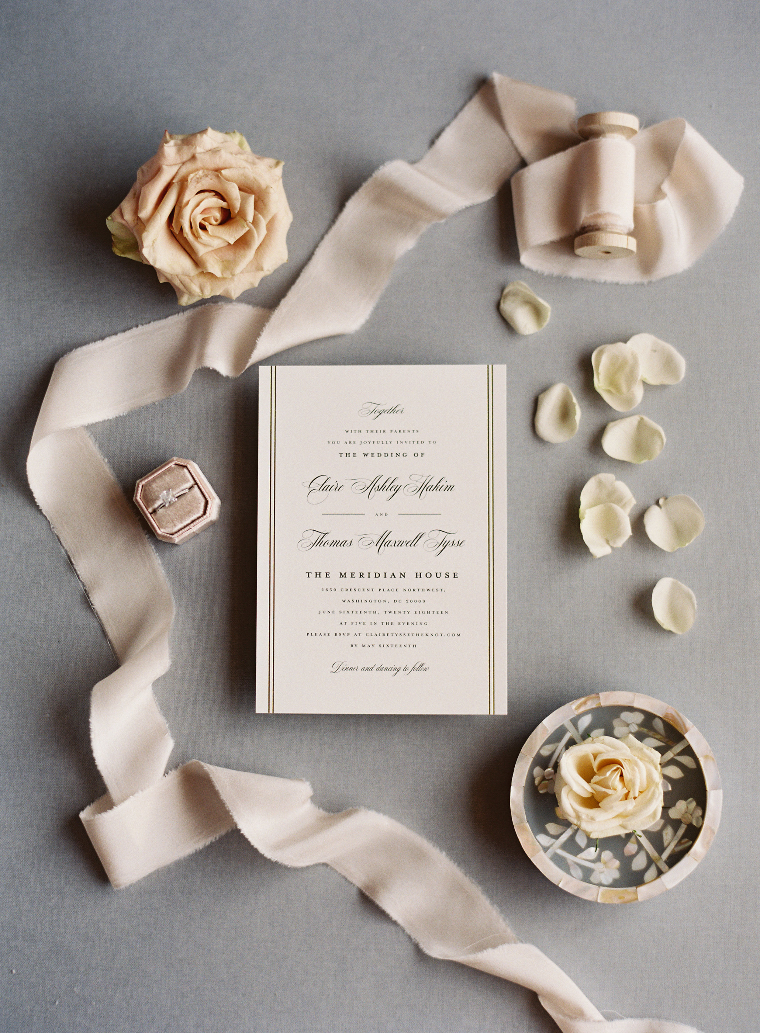 Claire and Tommy s Lovestory-Details Preparation-0024.jpg