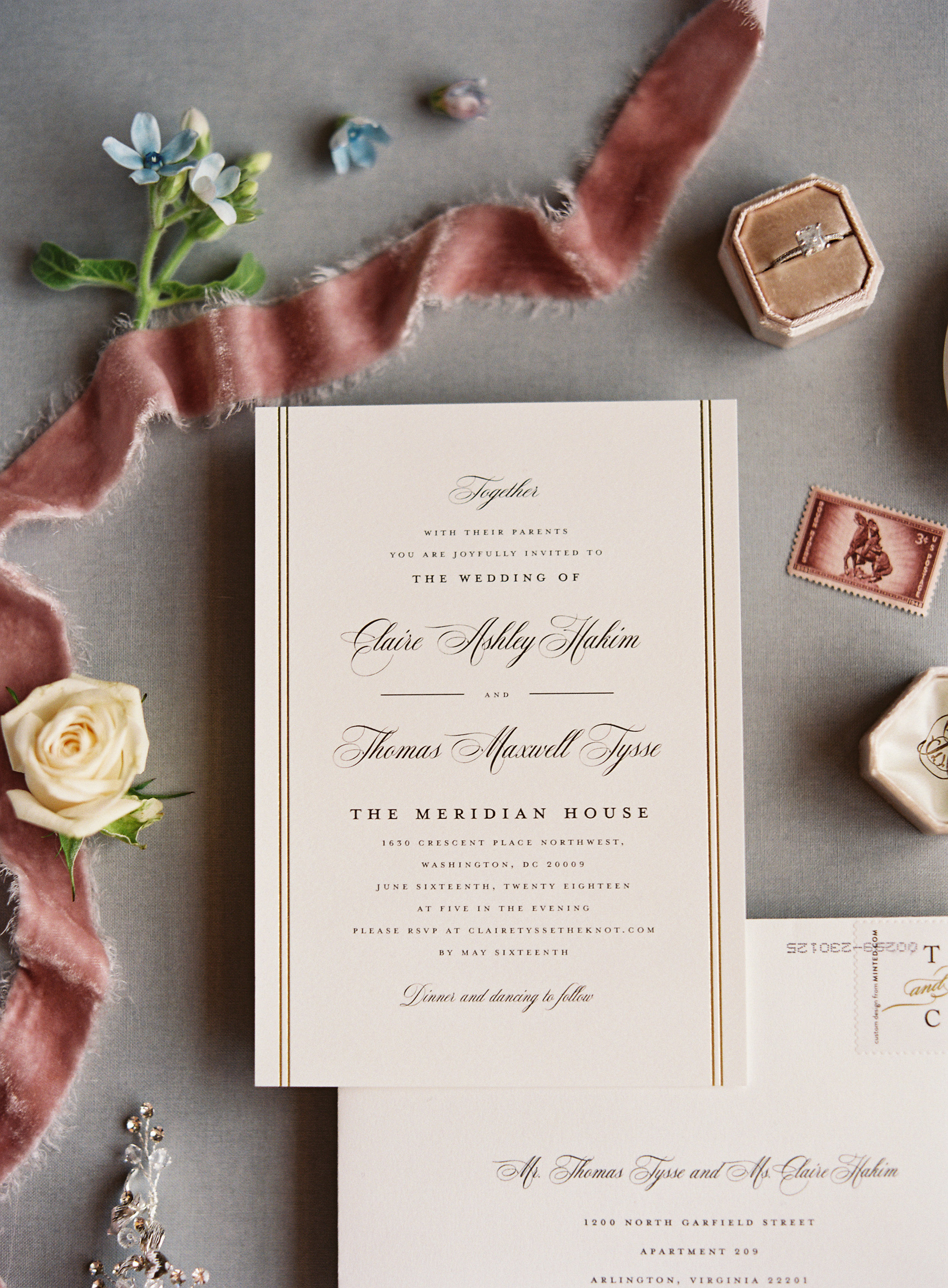 Claire and Tommy s Lovestory-Details Preparation-0001.jpg