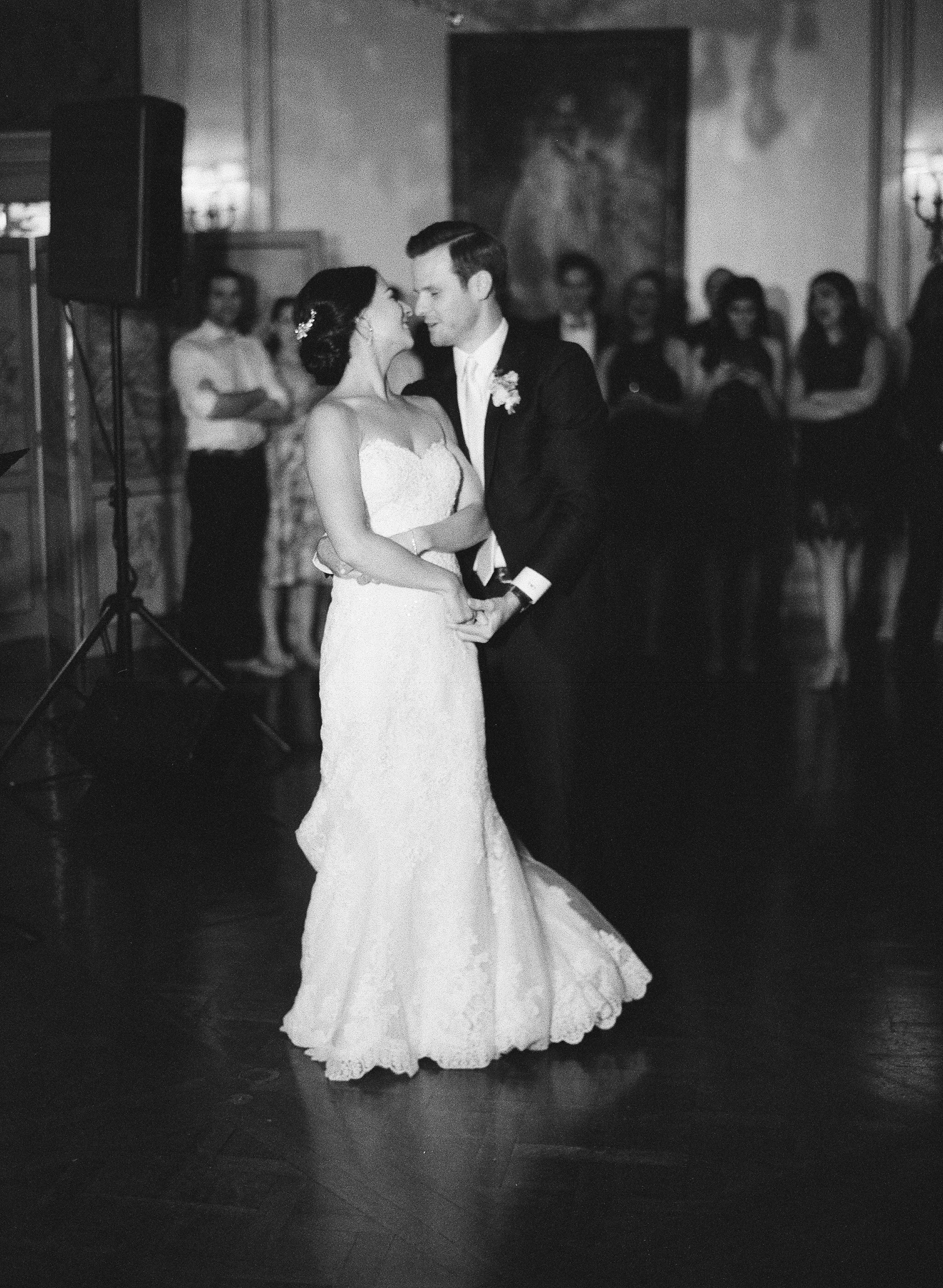 Claire and Tommy s Lovestory-Highlights-0288.jpg
