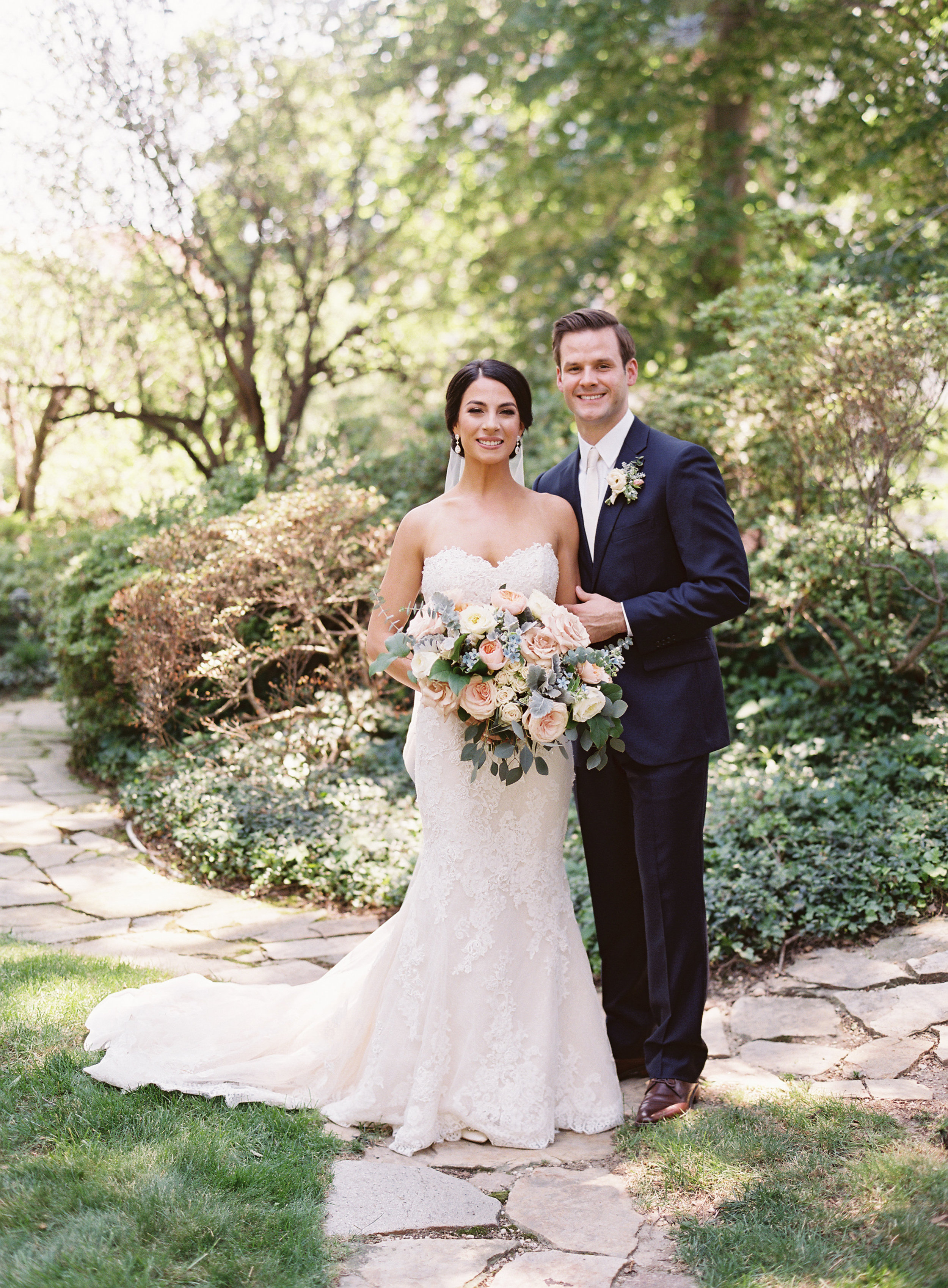 Claire and Tommy s Lovestory-Portraits Formals-0099.jpg