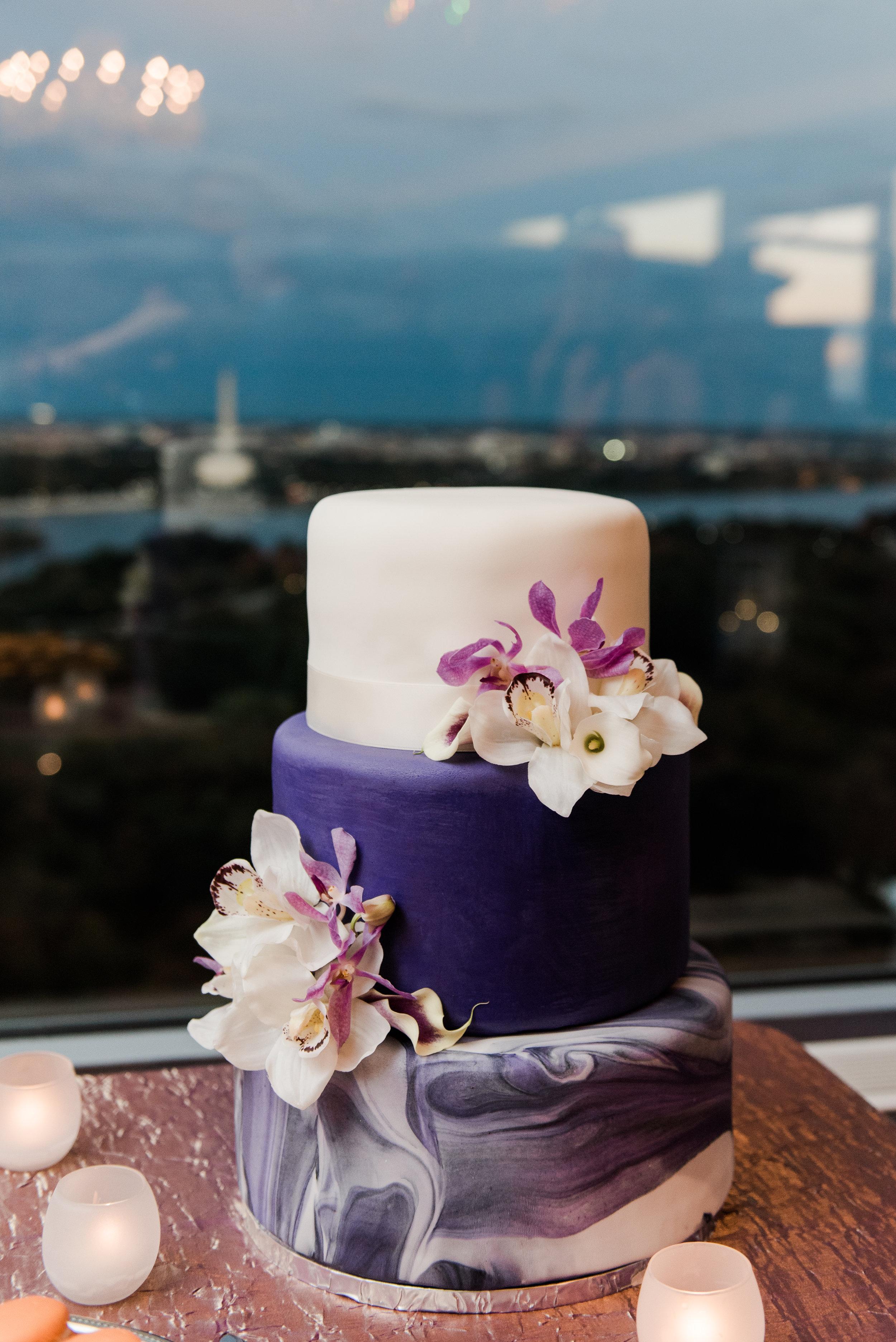 DavidAmandaMundy-Wedding-10282017-KathrynIvyPhotography-430.jpg