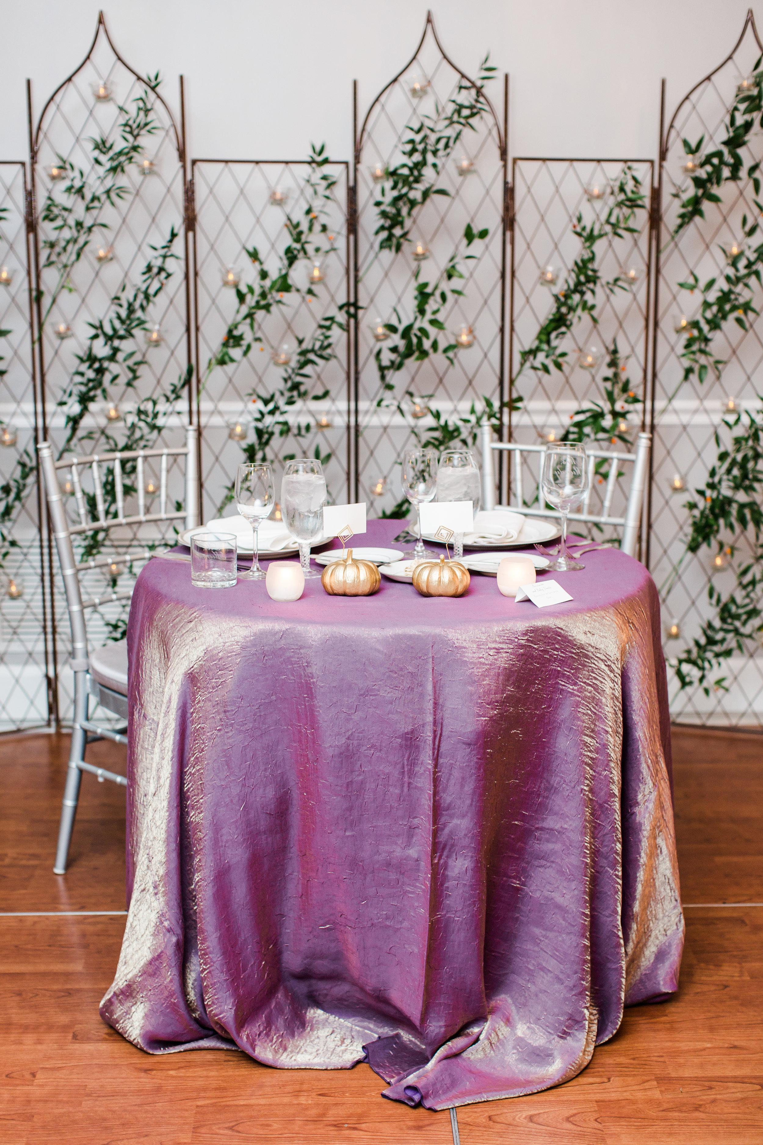 DavidAmandaMundy-Wedding-10282017-KathrynIvyPhotography-428.jpg