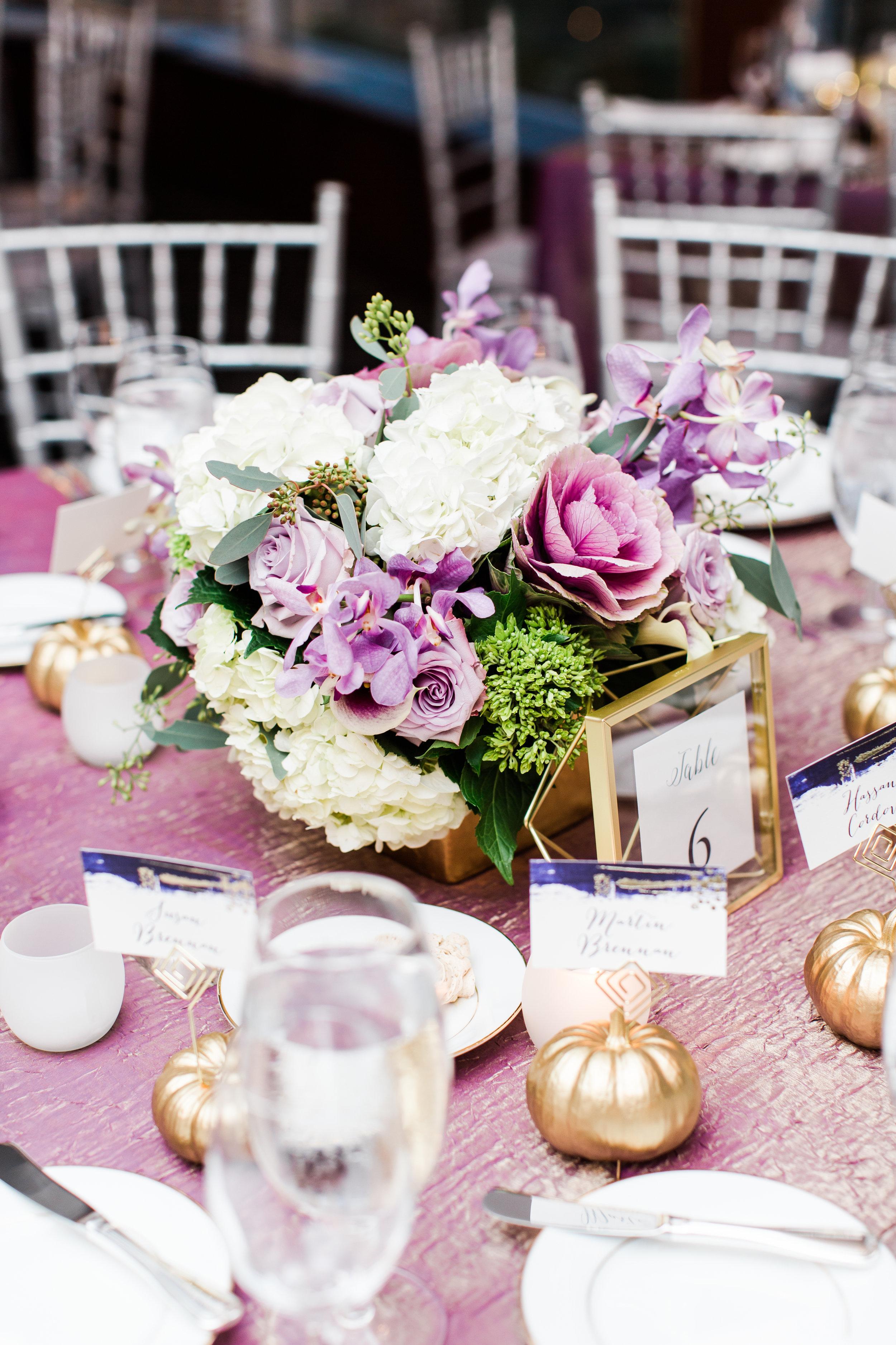 DavidAmandaMundy-Wedding-10282017-KathrynIvyPhotography-425.jpg