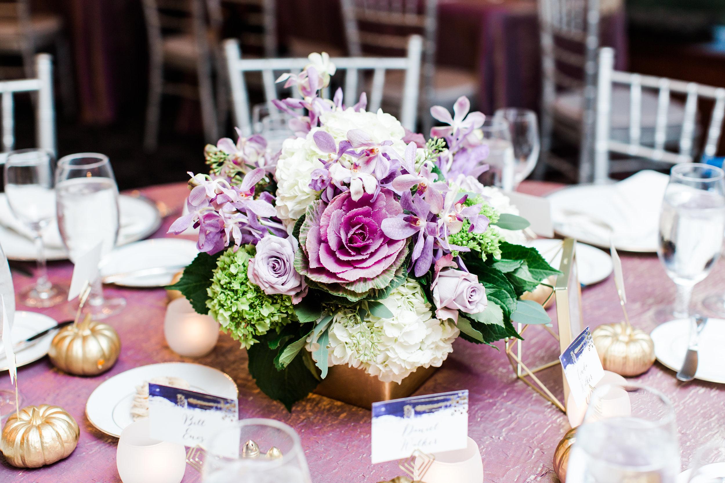 DavidAmandaMundy-Wedding-10282017-KathrynIvyPhotography-420.jpg