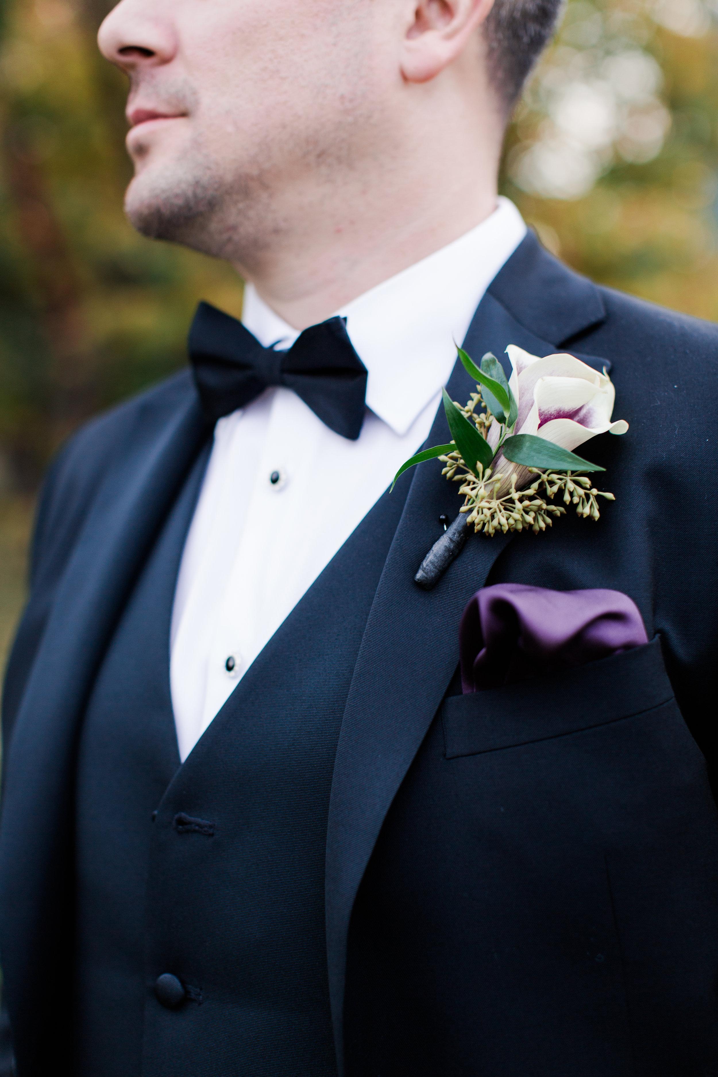 DavidAmandaMundy-Wedding-10282017-KathrynIvyPhotography-356.jpg