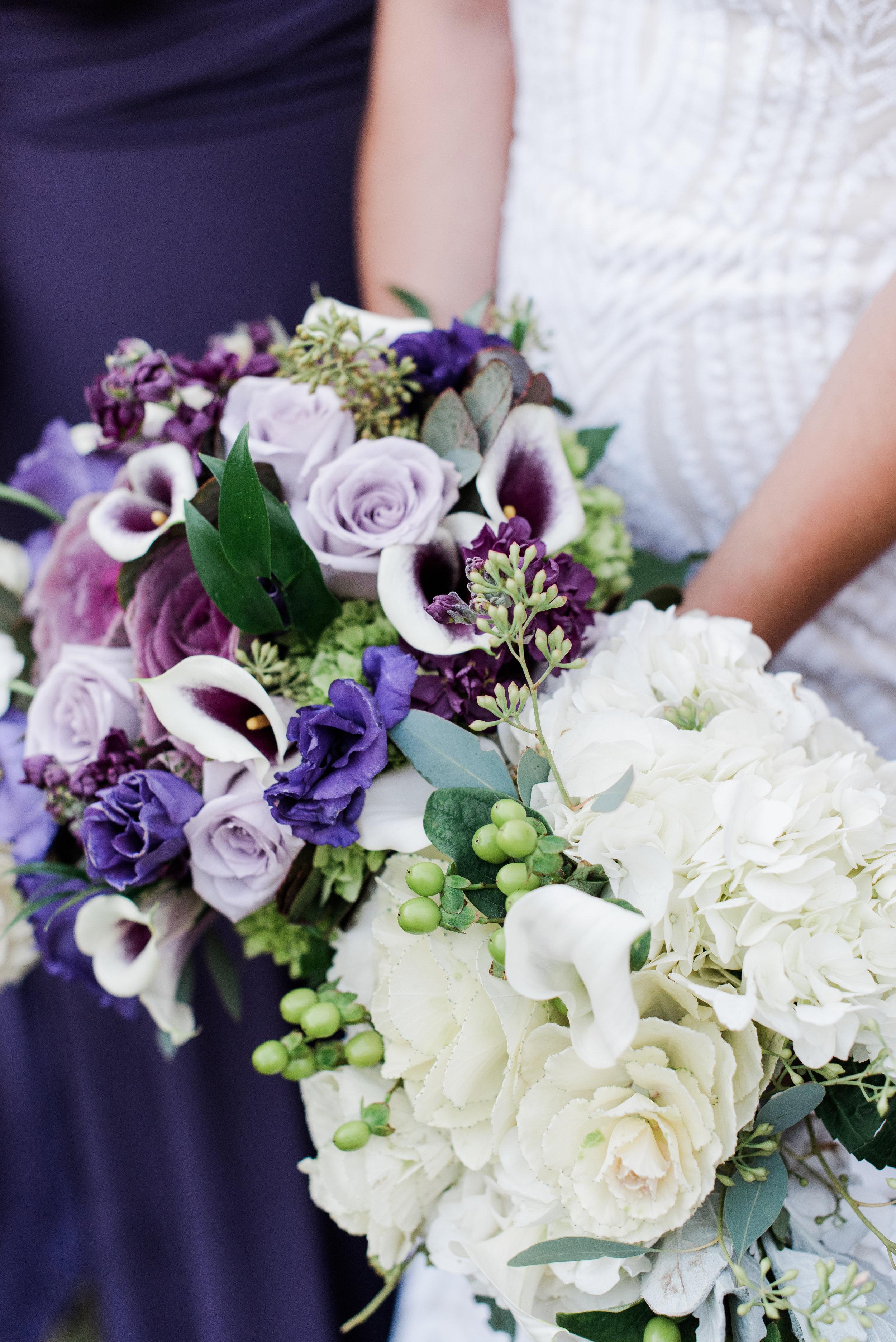 DavidAmandaMundy-Wedding-10282017-KathrynIvyPhotography-308.jpg
