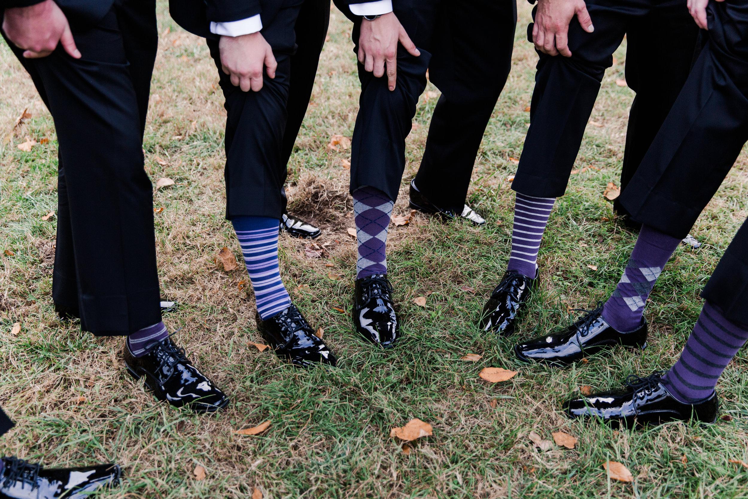 DavidAmandaMundy-Wedding-10282017-KathrynIvyPhotography-321.jpg
