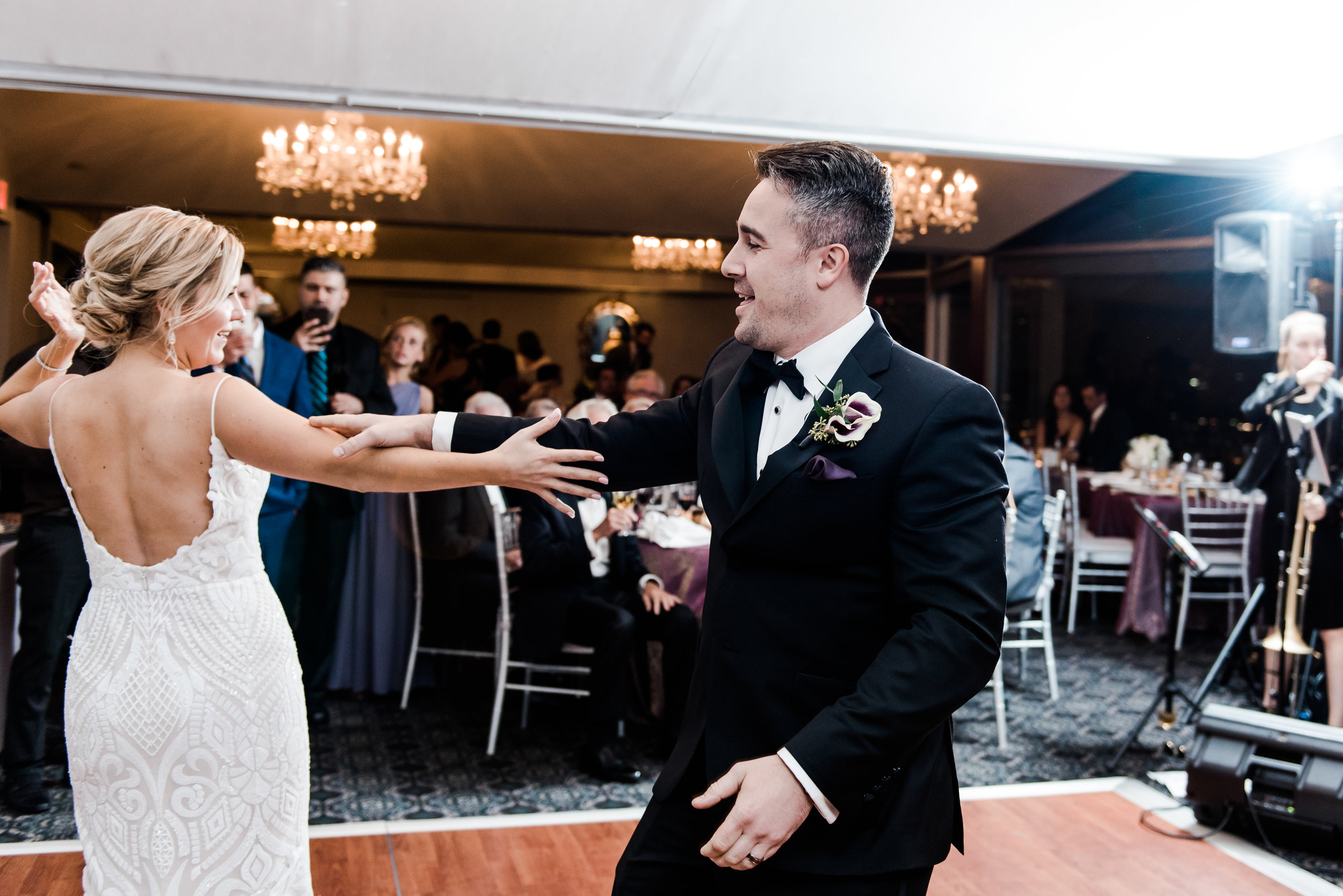 DavidAmandaMundy-Wedding-10282017-KathrynIvyPhotography-563.jpg