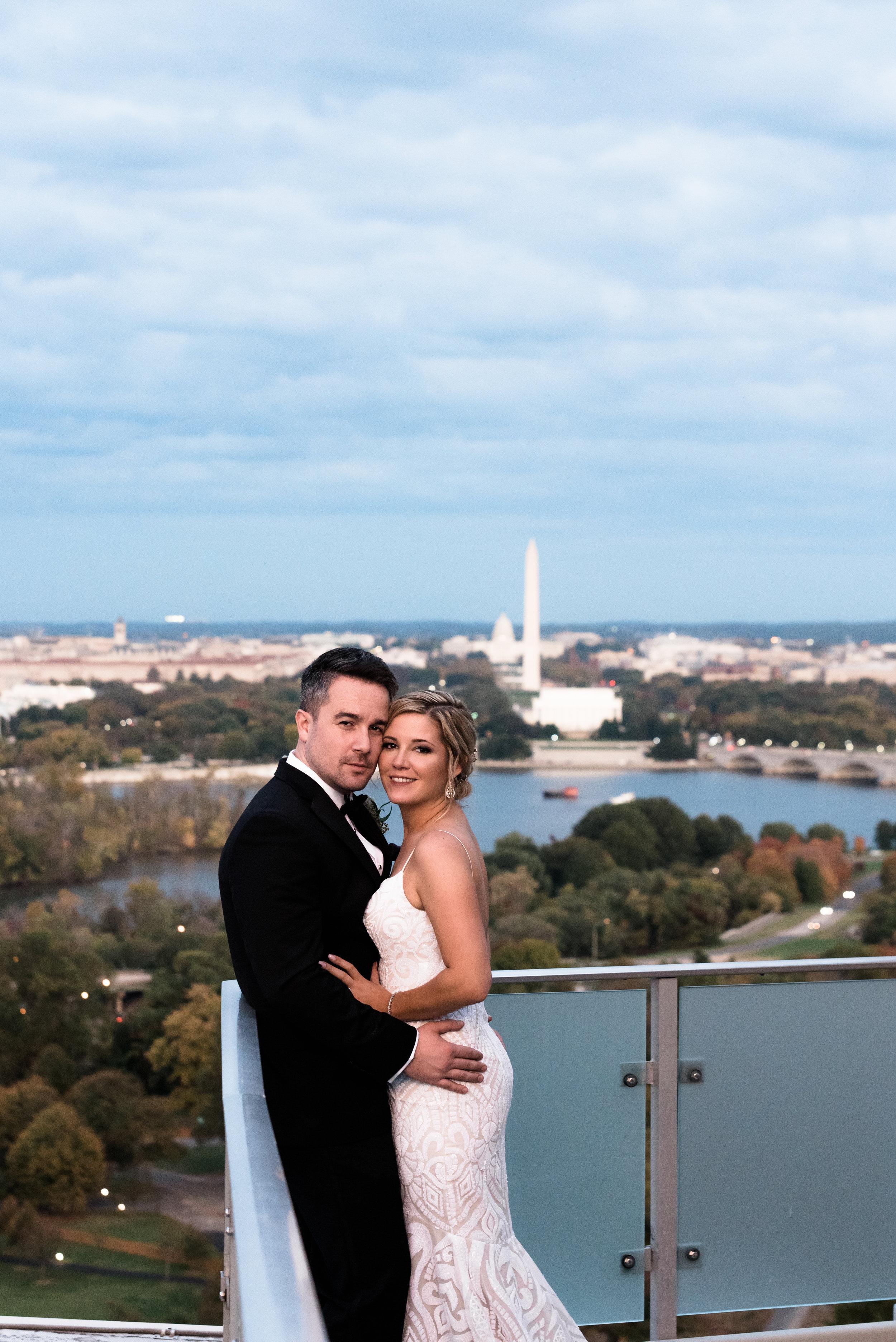 DavidAmandaMundy-Wedding-10282017-KathrynIvyPhotography-410.jpg