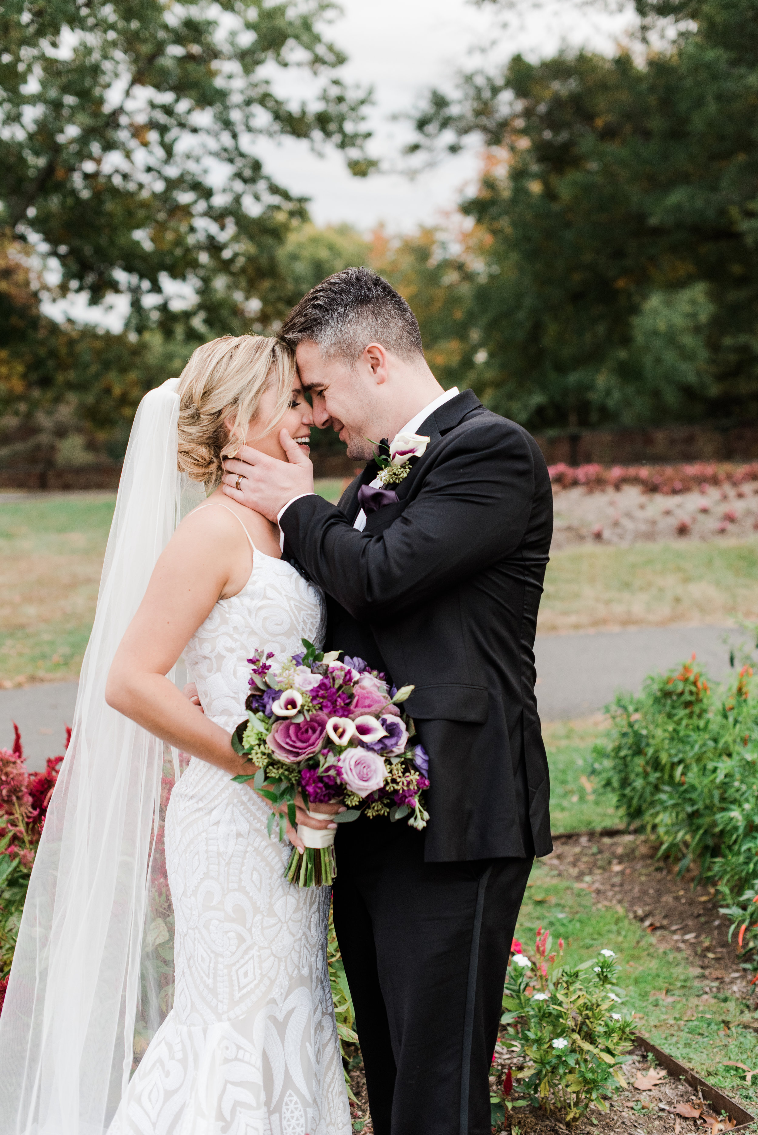 DavidAmandaMundy-Wedding-10282017-KathrynIvyPhotography-385.jpg