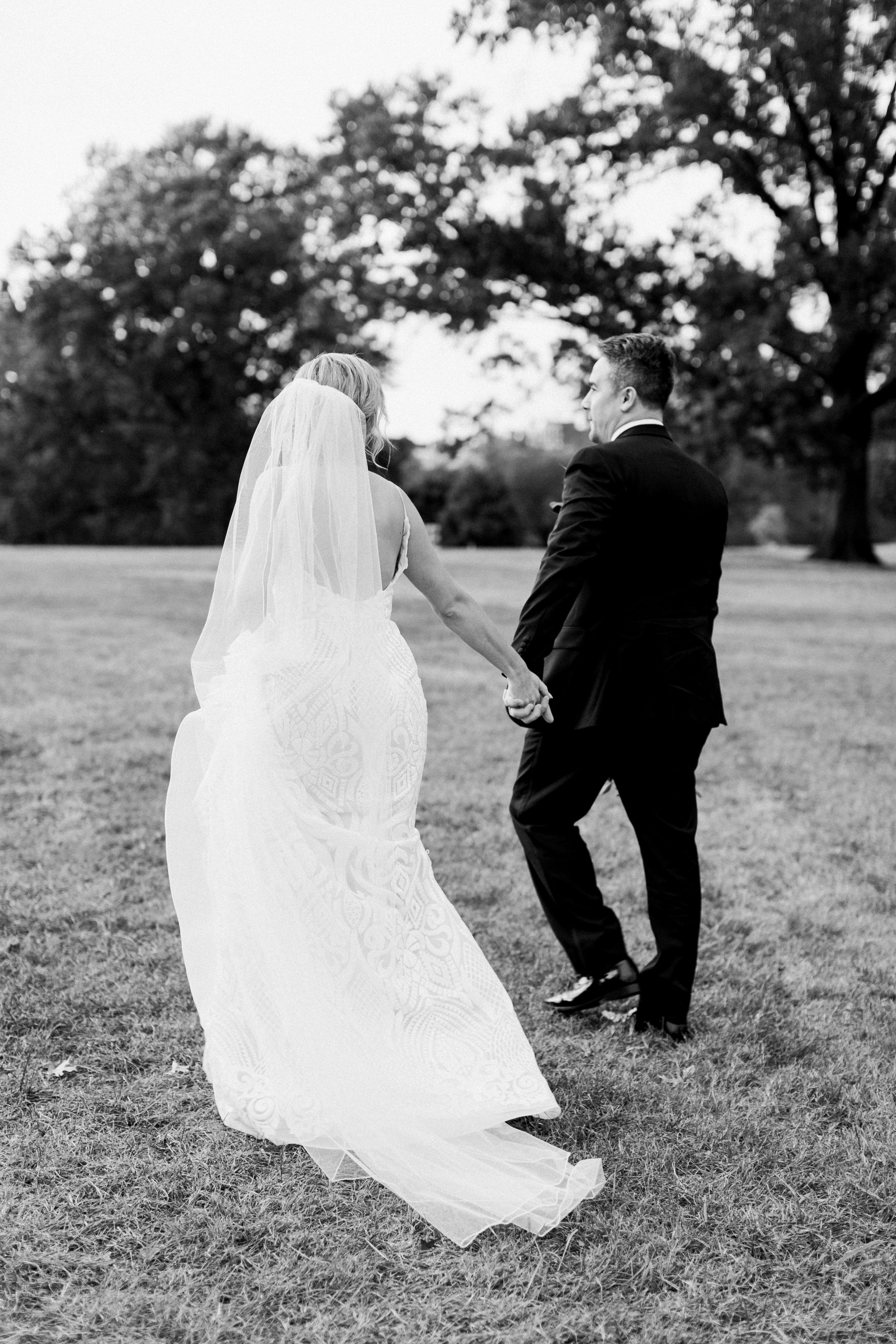 DavidAmandaMundy-Wedding-10282017-KathrynIvyPhotography-370.jpg