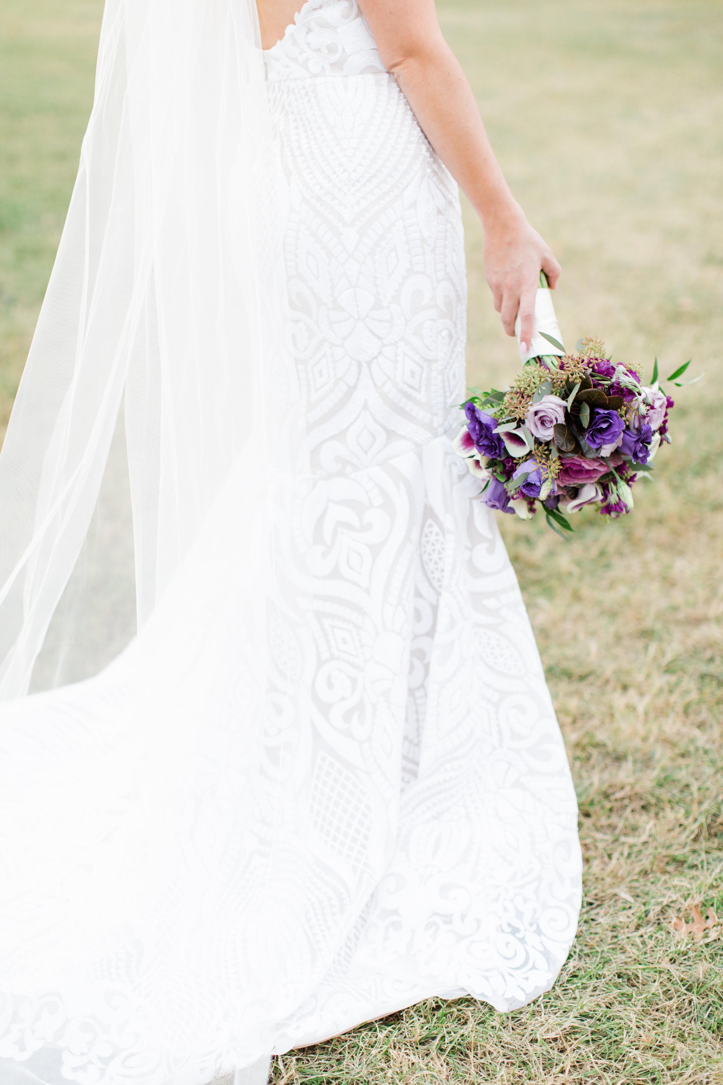 DavidAmandaMundy-Wedding-10282017-KathrynIvyPhotography-362.jpg