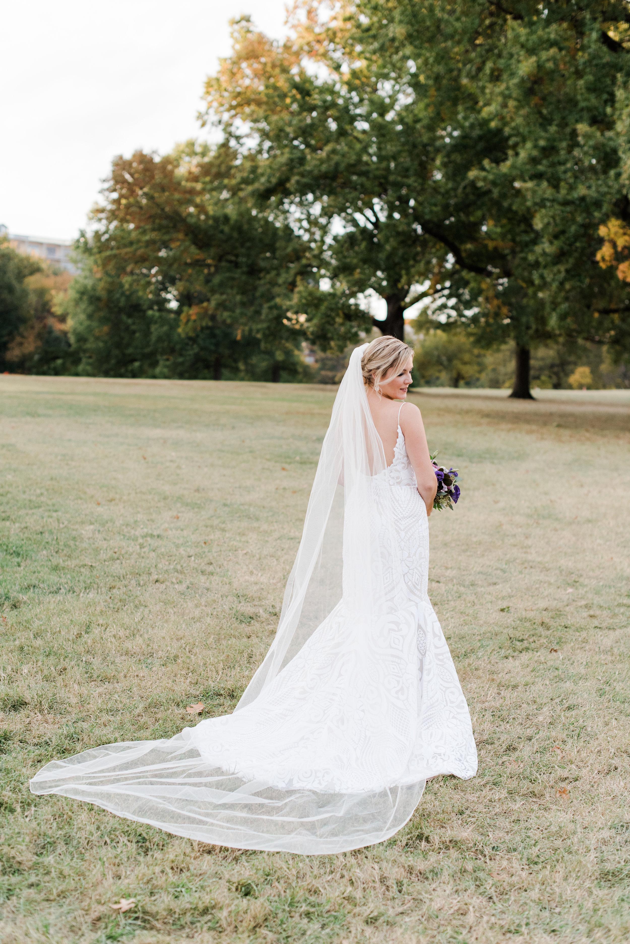 DavidAmandaMundy-Wedding-10282017-KathrynIvyPhotography-359.jpg