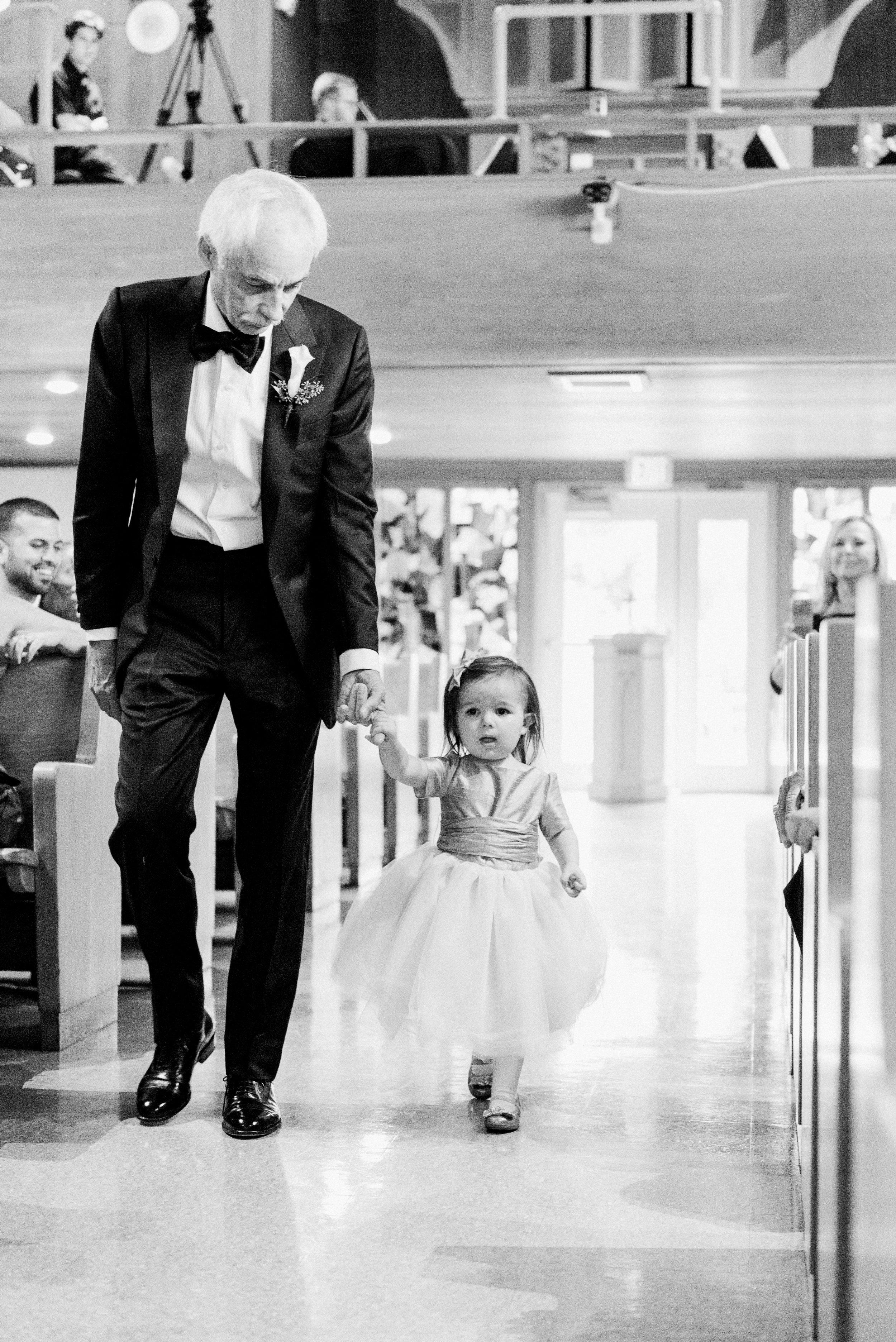 DavidAmandaMundy-Wedding-10282017-KathrynIvyPhotography-169.jpg
