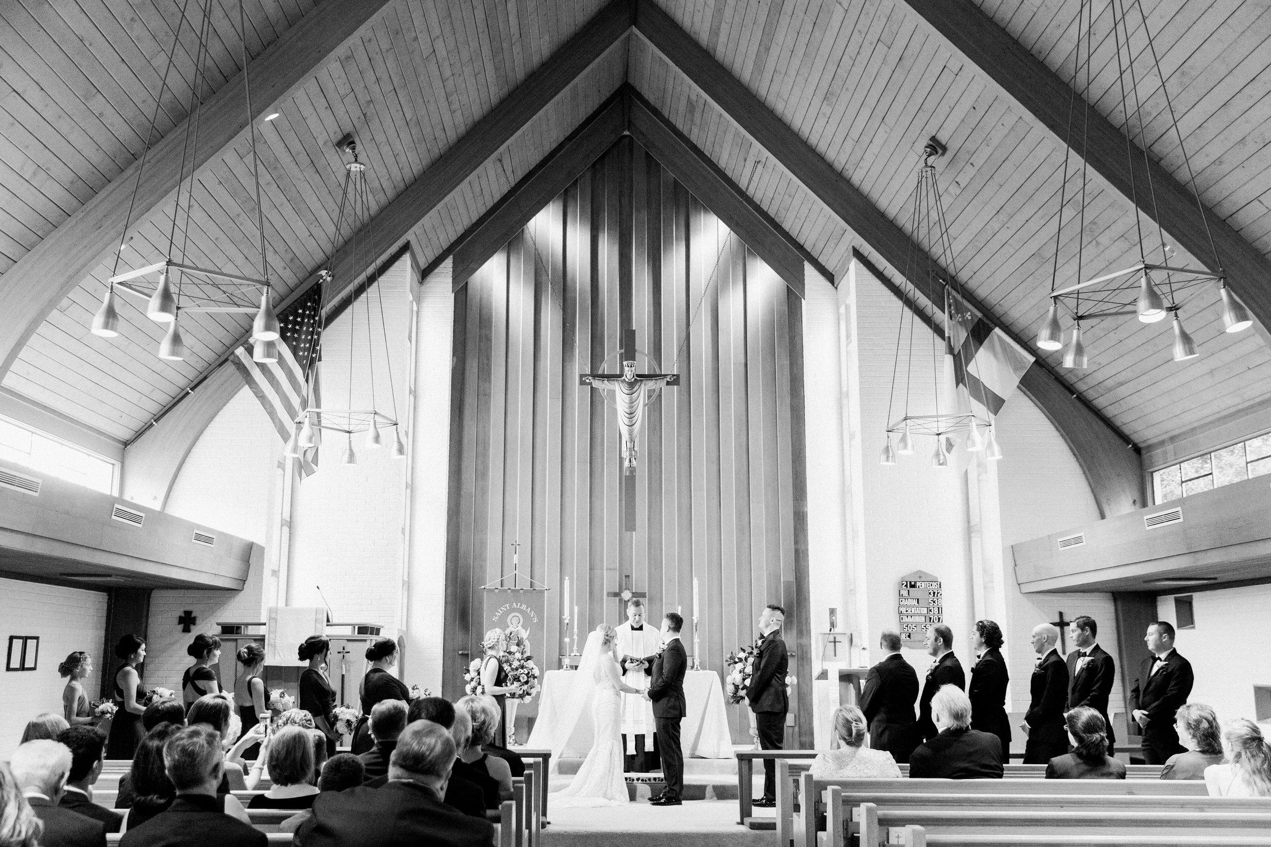 DavidAmandaMundy-Wedding-10282017-KathrynIvyPhotography-207.jpg