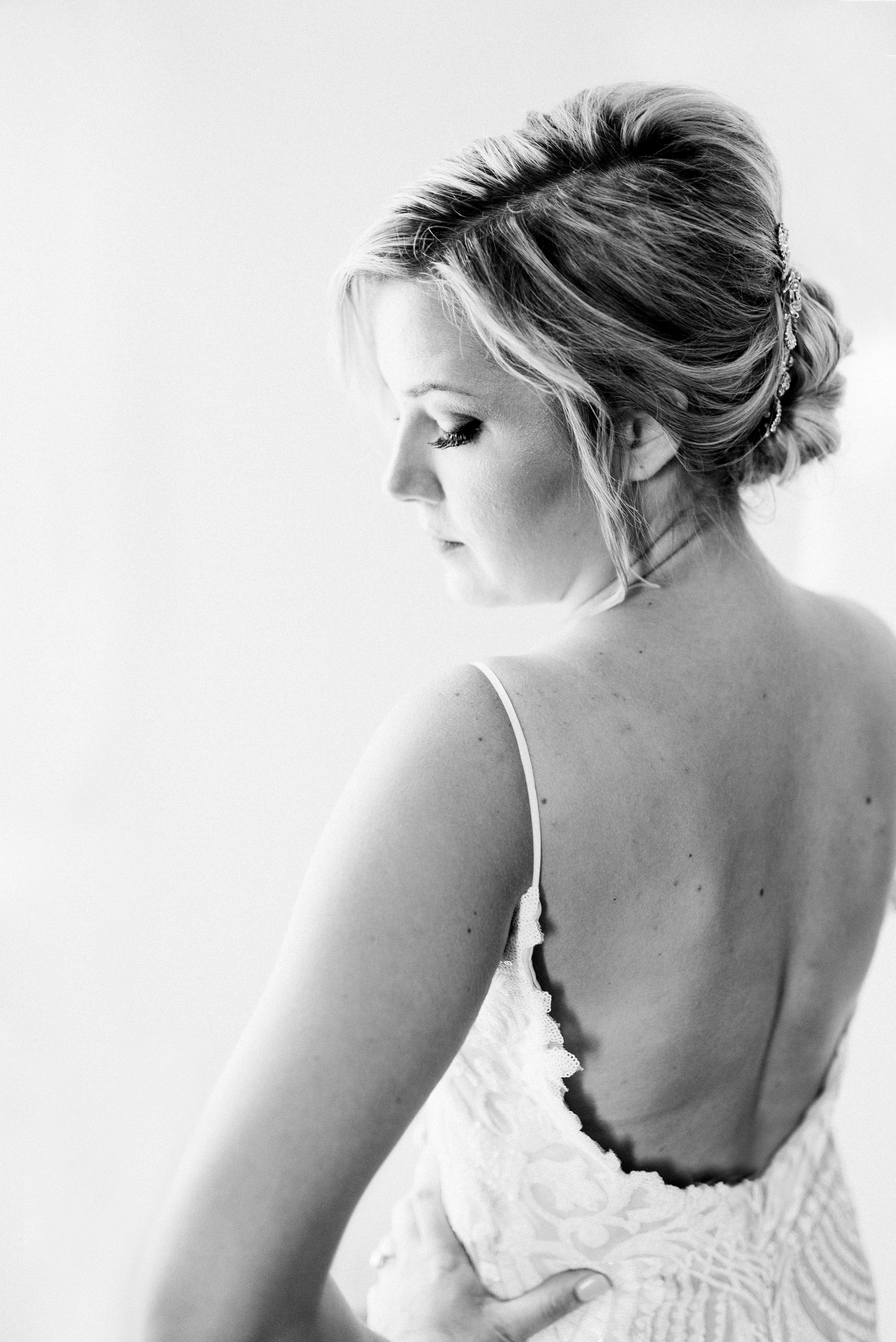 DavidAmandaMundy-Wedding-10282017-KathrynIvyPhotography-129.jpg