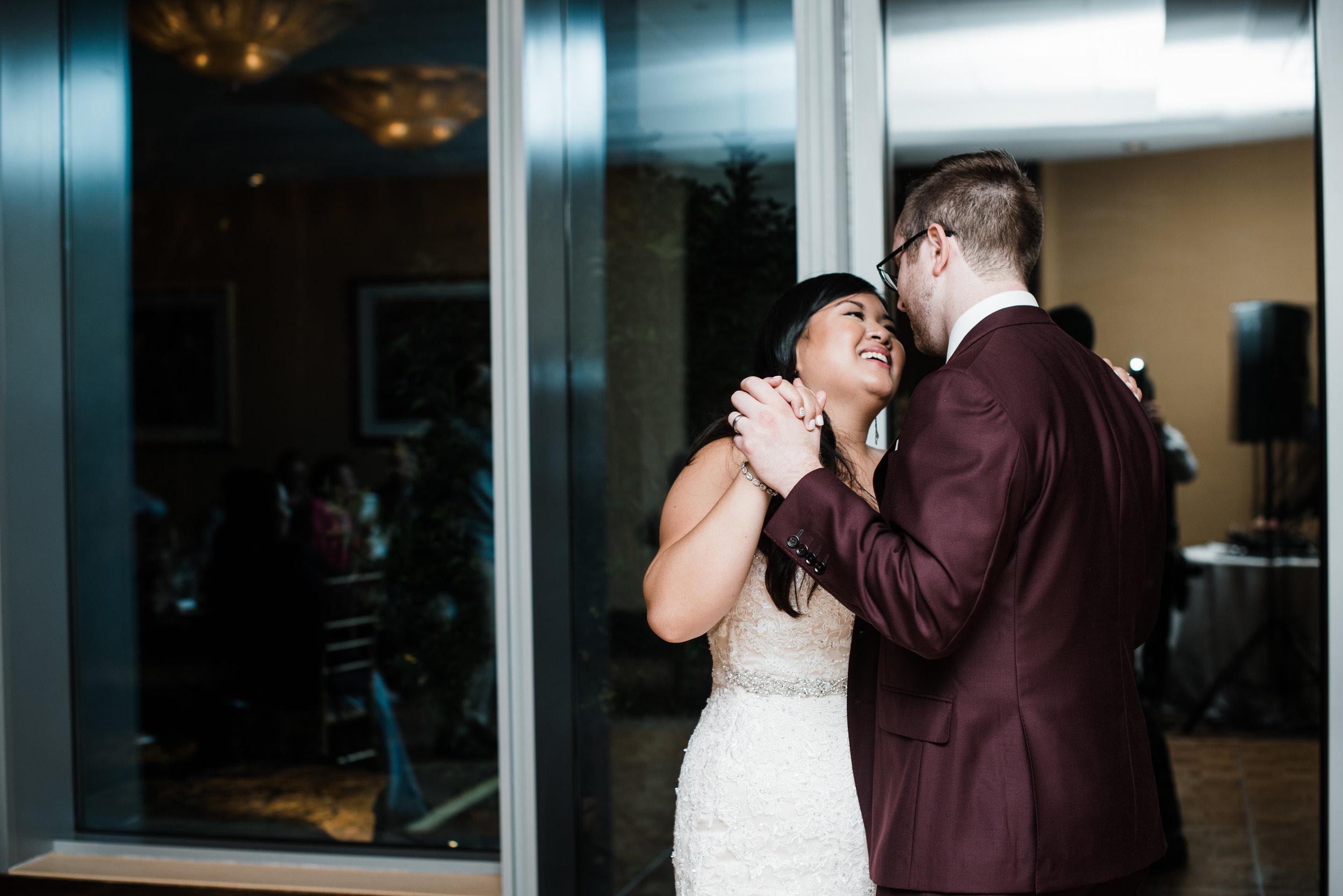 Bonnie&Justin_Wedding-437 copy.jpg