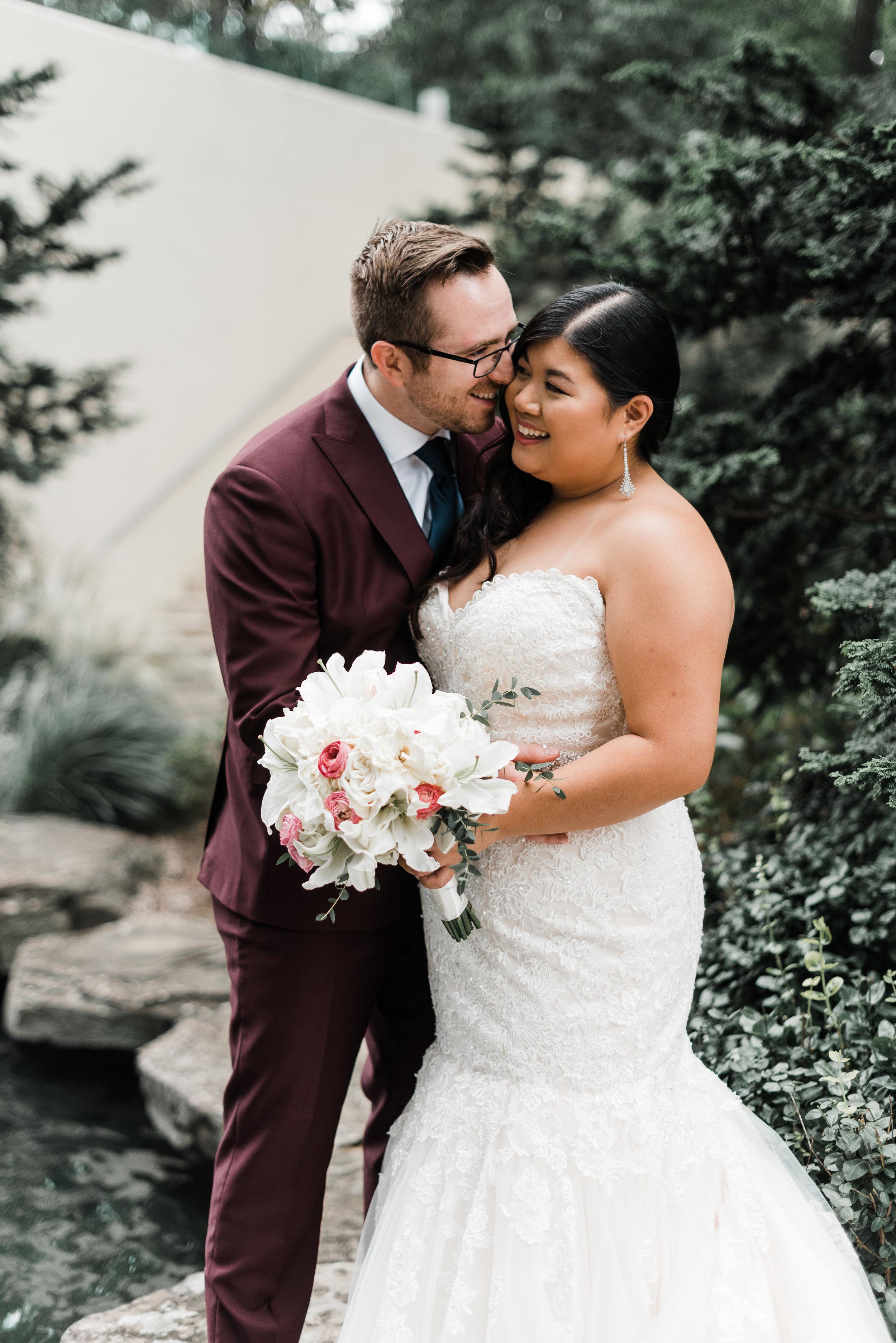 Bonnie&Justin_Wedding-150 copy.jpg
