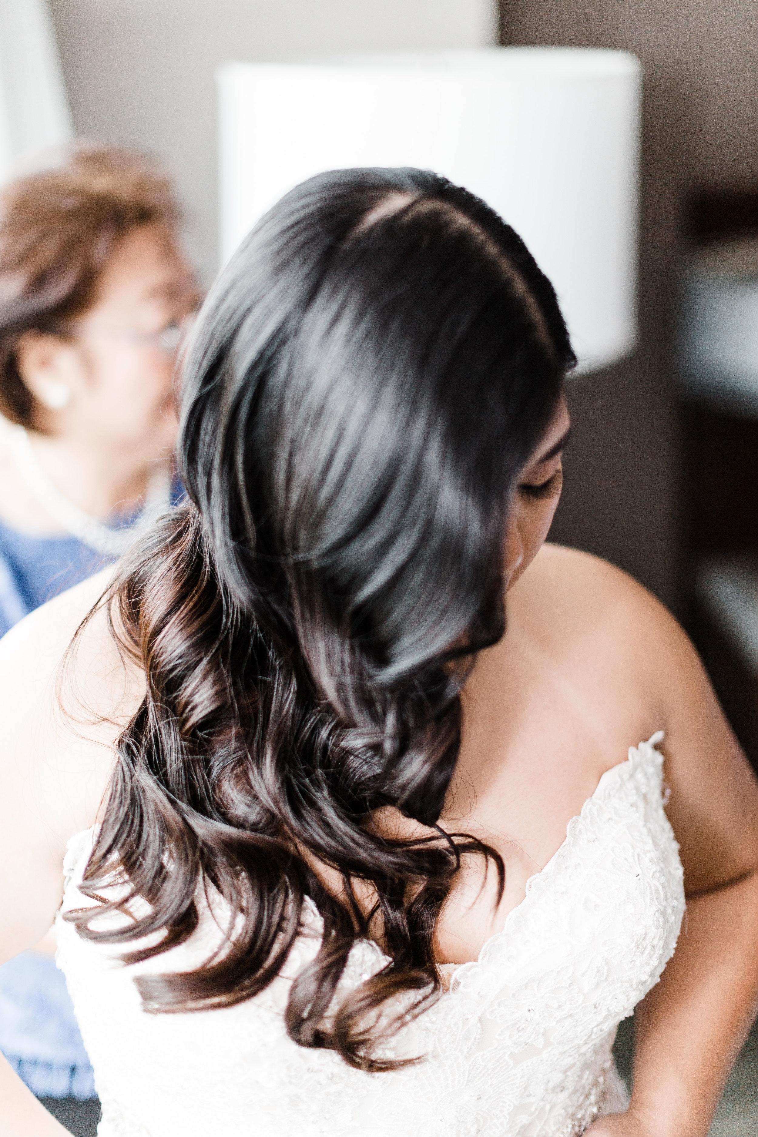 Bonnie&Justin_Wedding-37.jpg