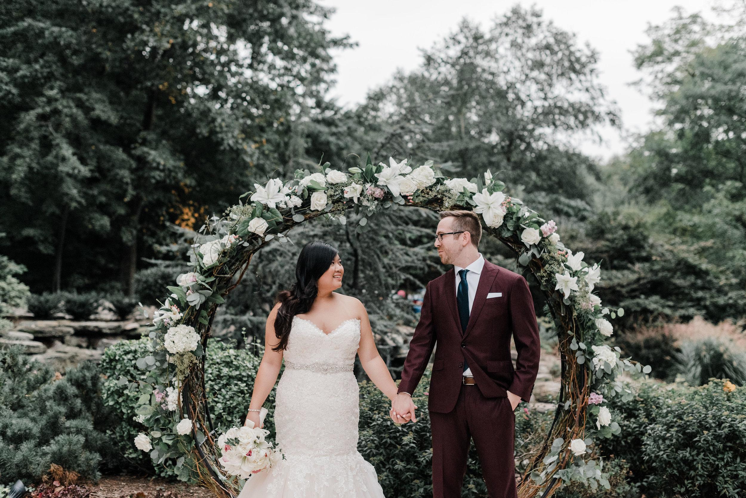 Bonnie&Justin_Wedding-354.jpg