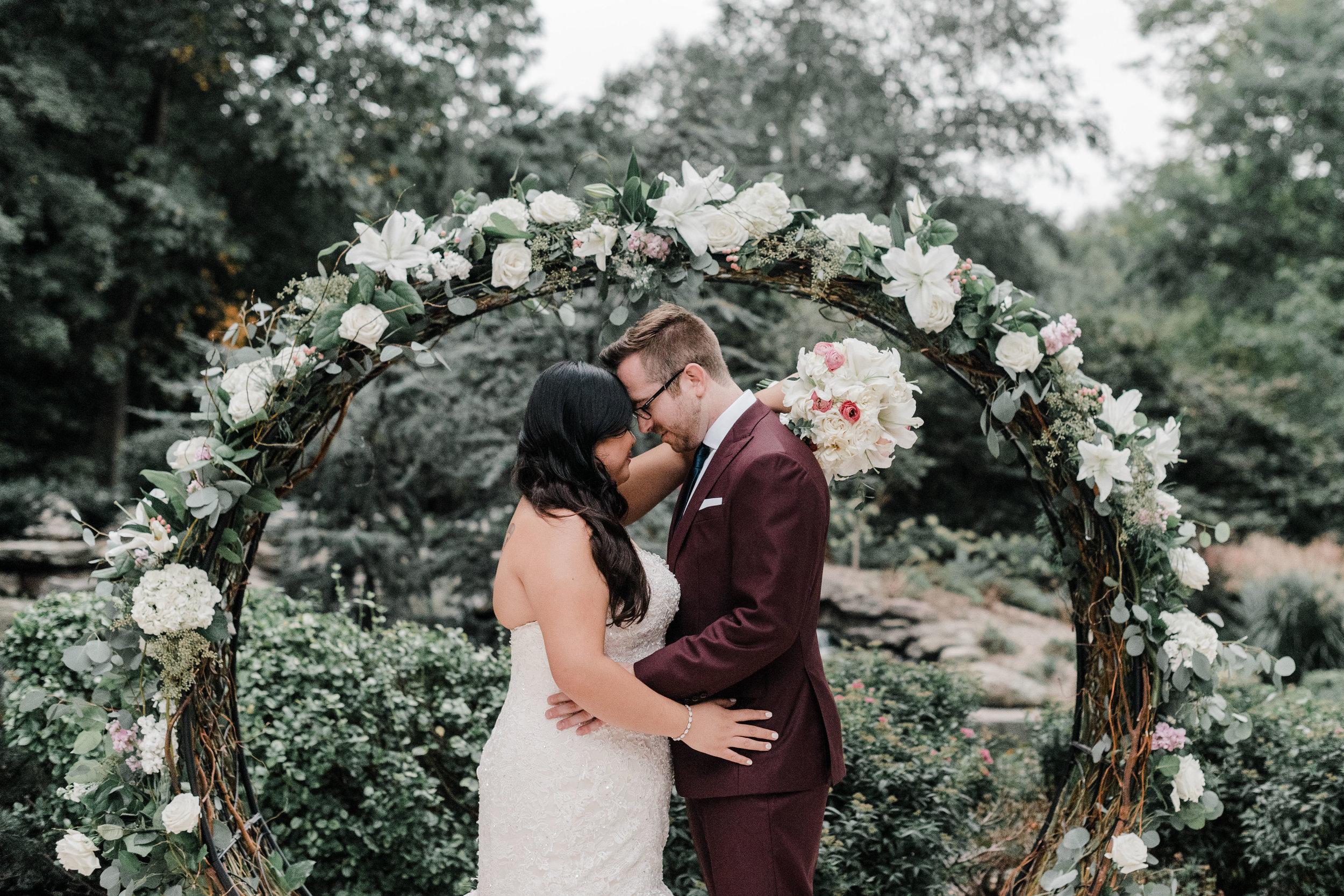 Bonnie&Justin_Wedding-349.jpg