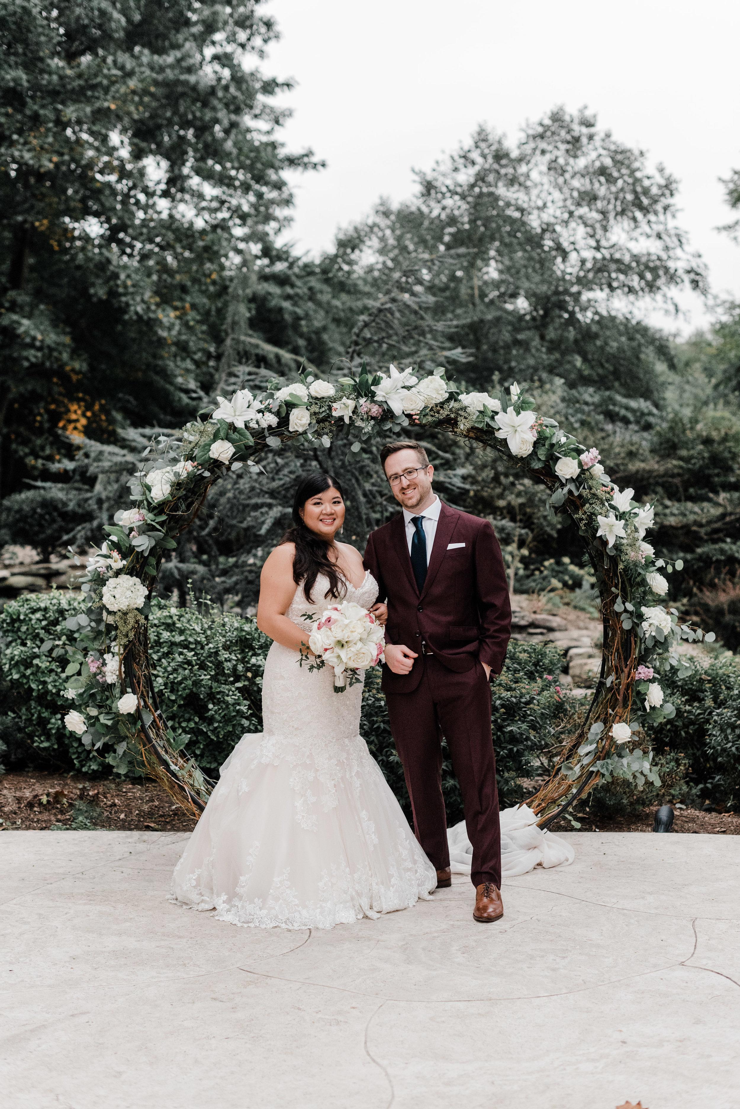 Bonnie&Justin_Wedding-347.jpg