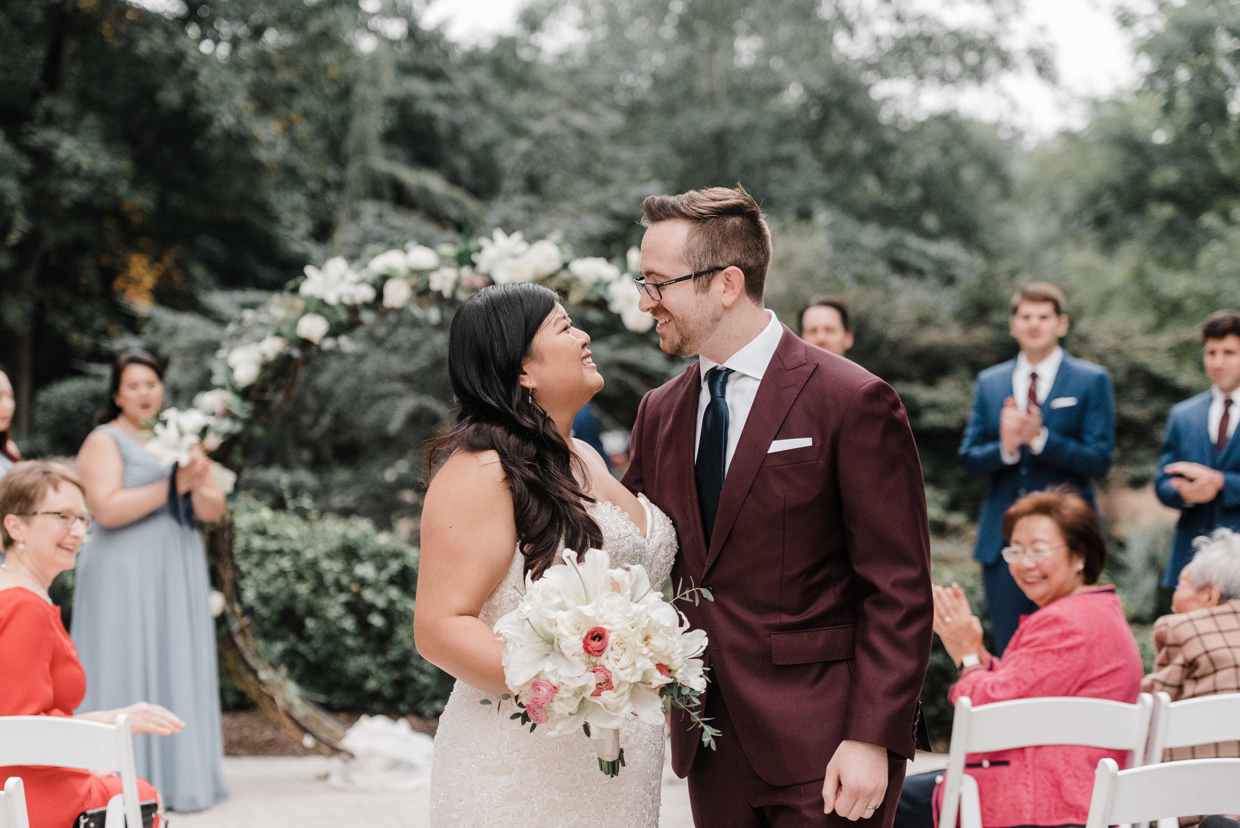 Bonnie&Justin_Wedding-293.jpg