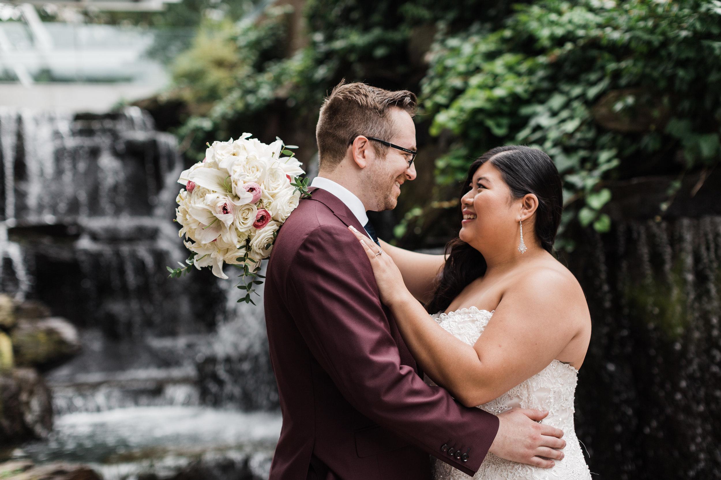 Bonnie&Justin_Wedding-146.jpg