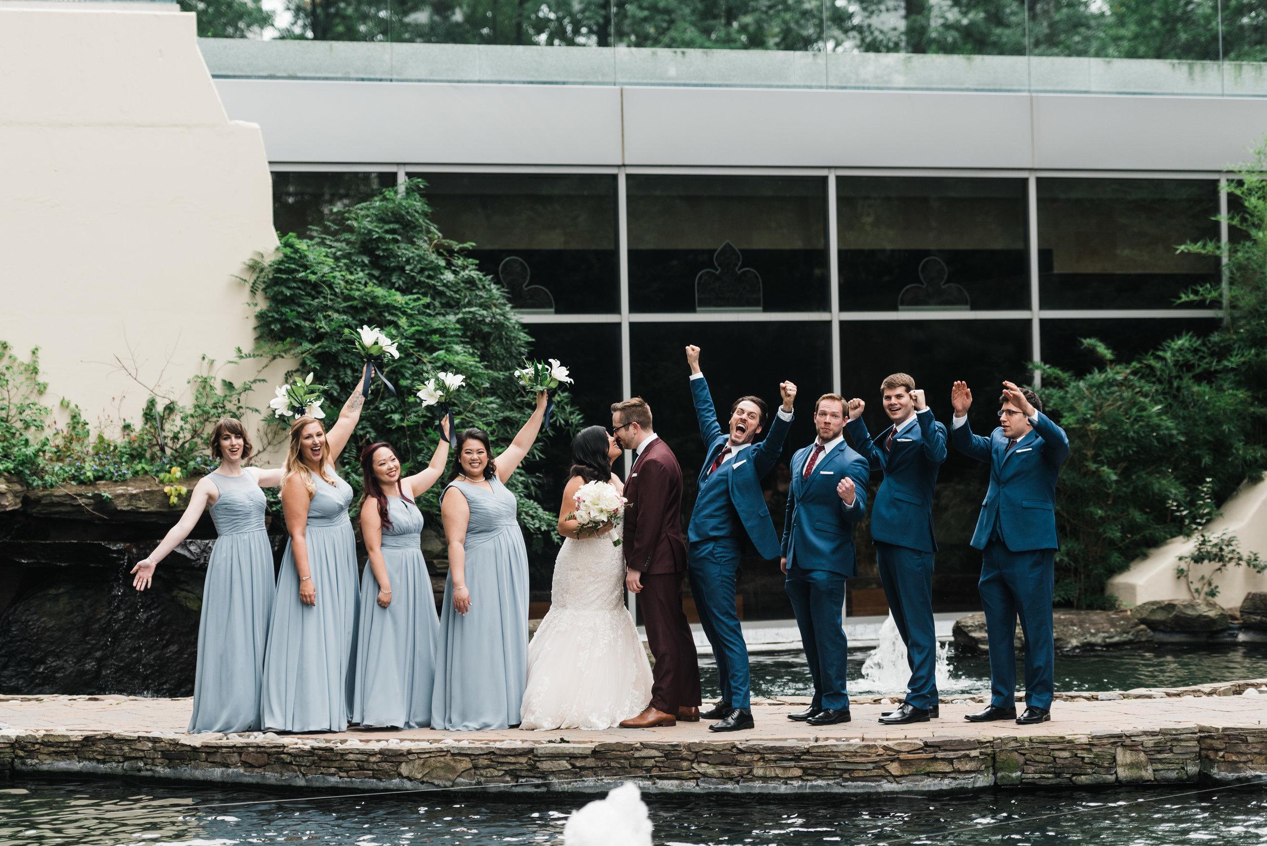 Bonnie&Justin_Wedding-103.jpg