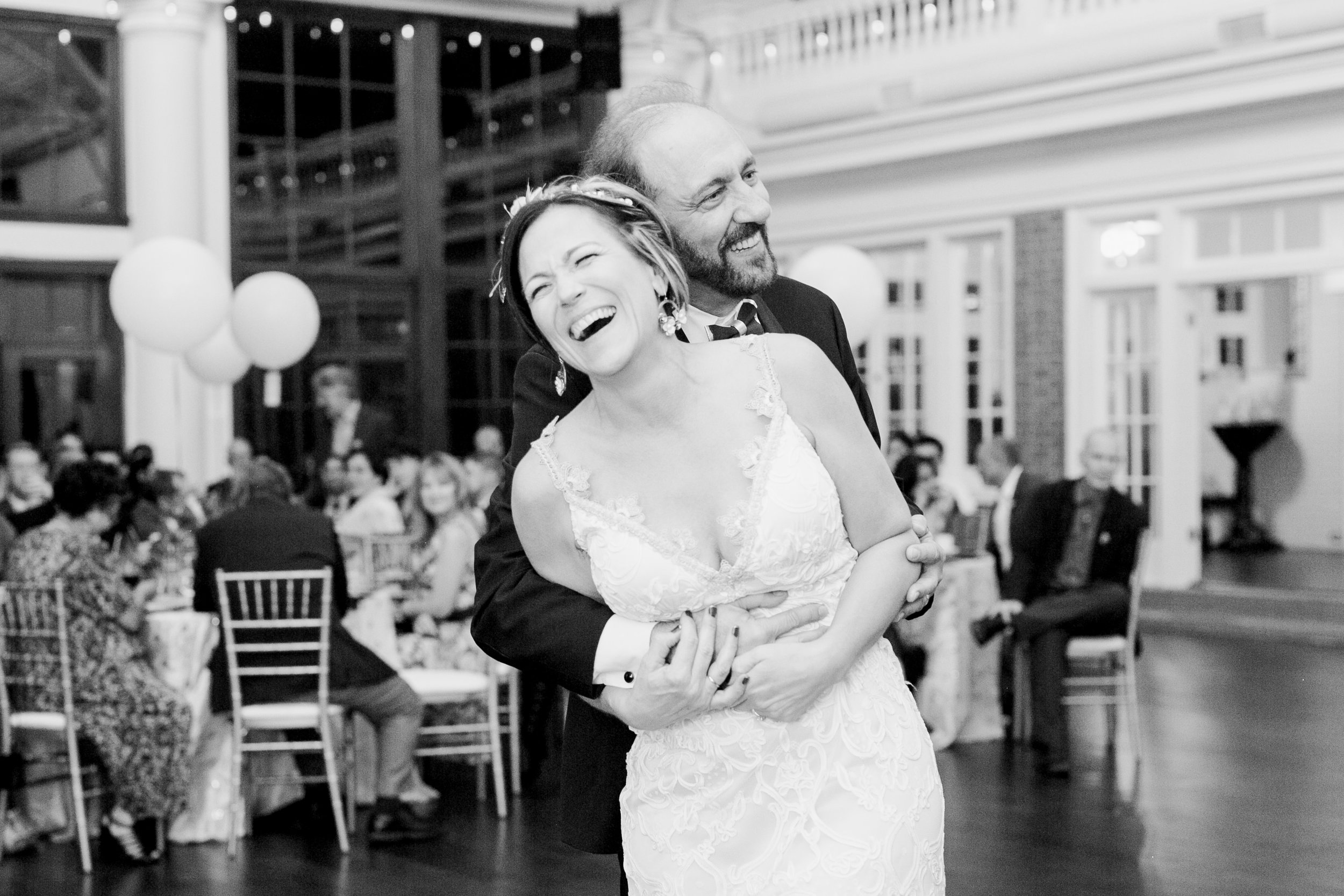 Klaire-Dixius-Photography-Fine-Art-Virginia-Wedding-Photographer-Raspberry-Plain-Manor-Wedding-Leesburg-VA-George-Linda-Intros-First-Dance-59.jpg