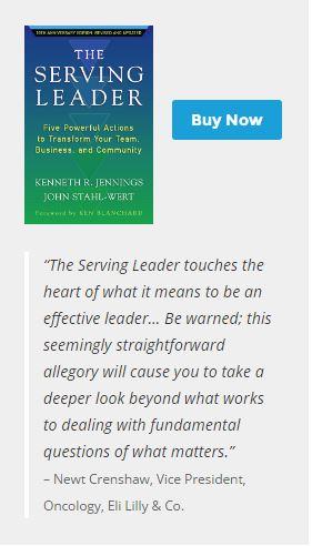 serving leader buy now.JPG