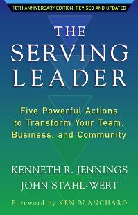 theserving leader book cover.JPG