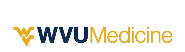 WVU-Medicine-Logo.jpg