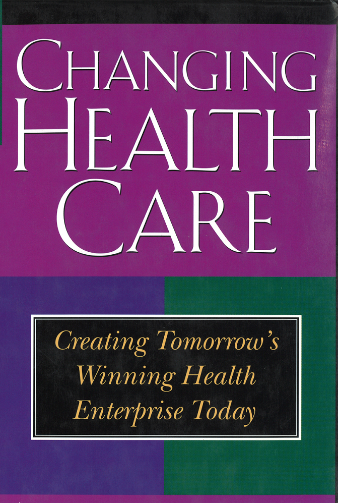 Changing Health Care