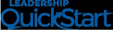Quick-Start-Logo-4.png
