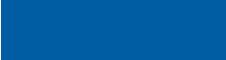 Quick-Start-Logo-5.png