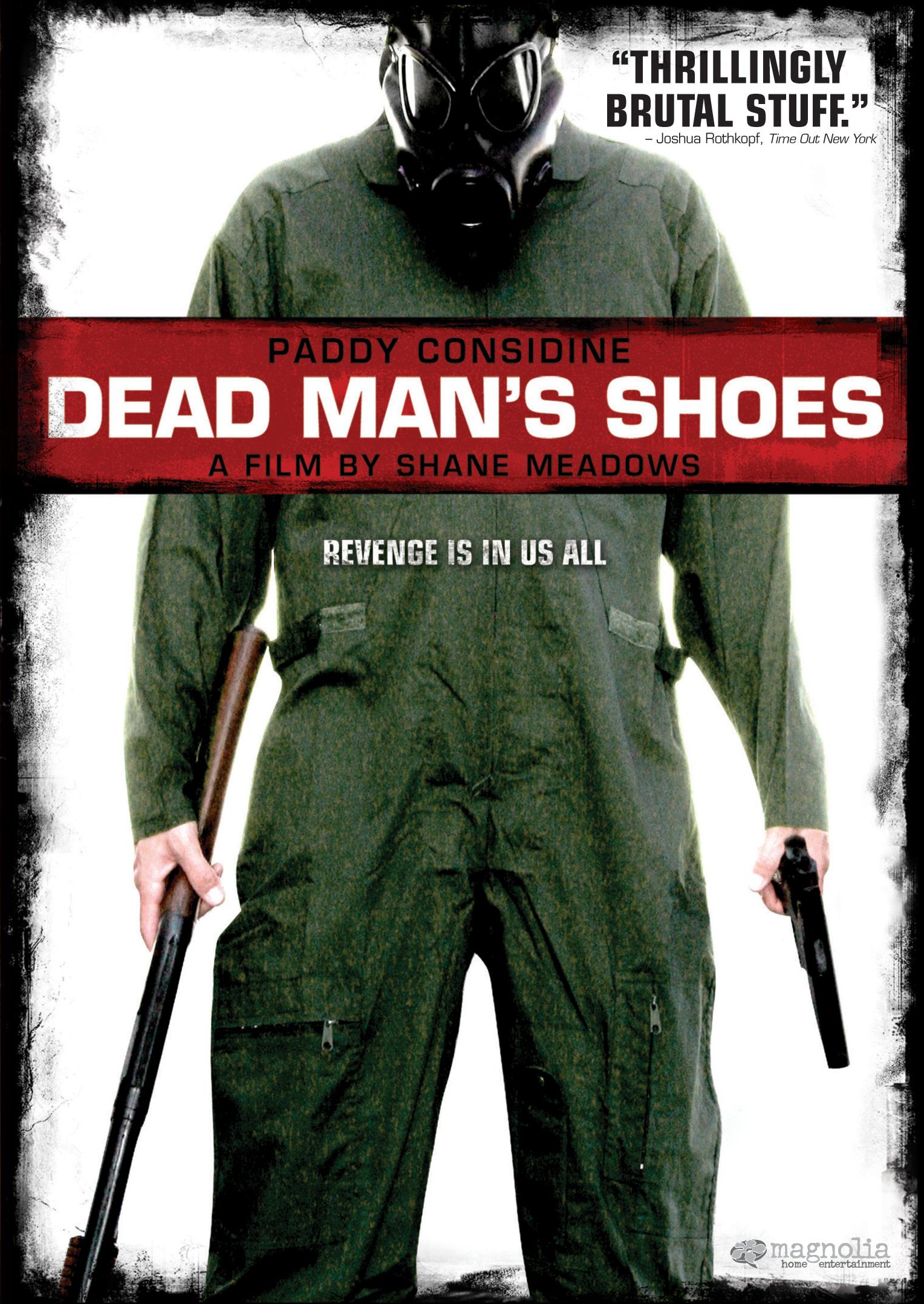 DeadMan'sShoesFrontRGB.jpg