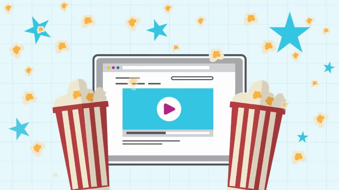 benefits-videos-employee-engagement